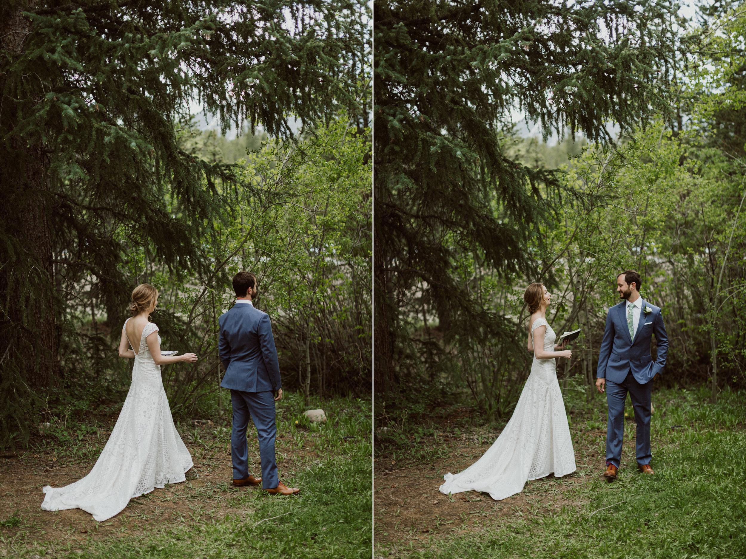 bohemian-backyard-wedding-breckenridge-colorado-162.jpg