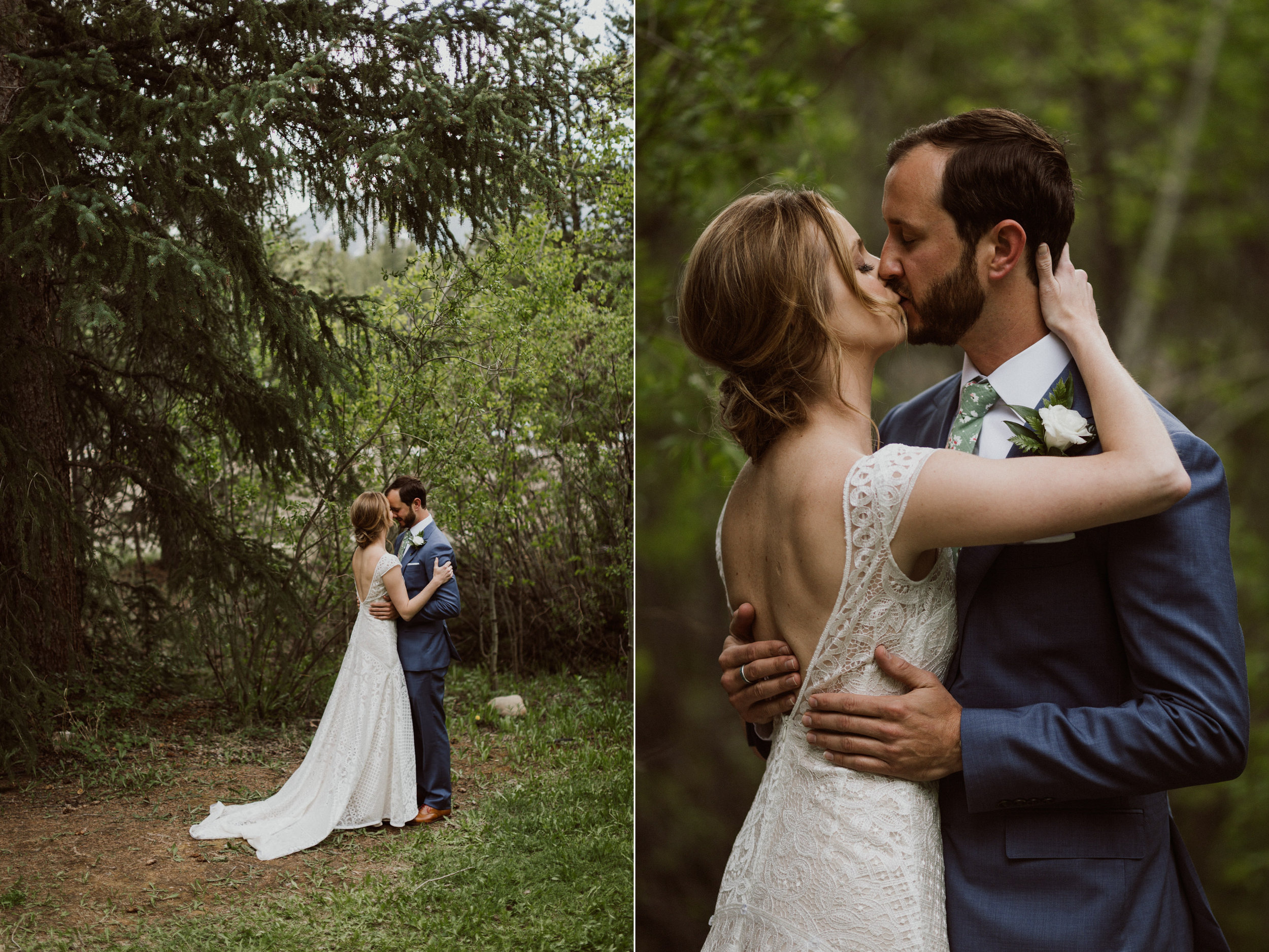 bohemian-backyard-wedding-breckenridge-colorado-163.jpg