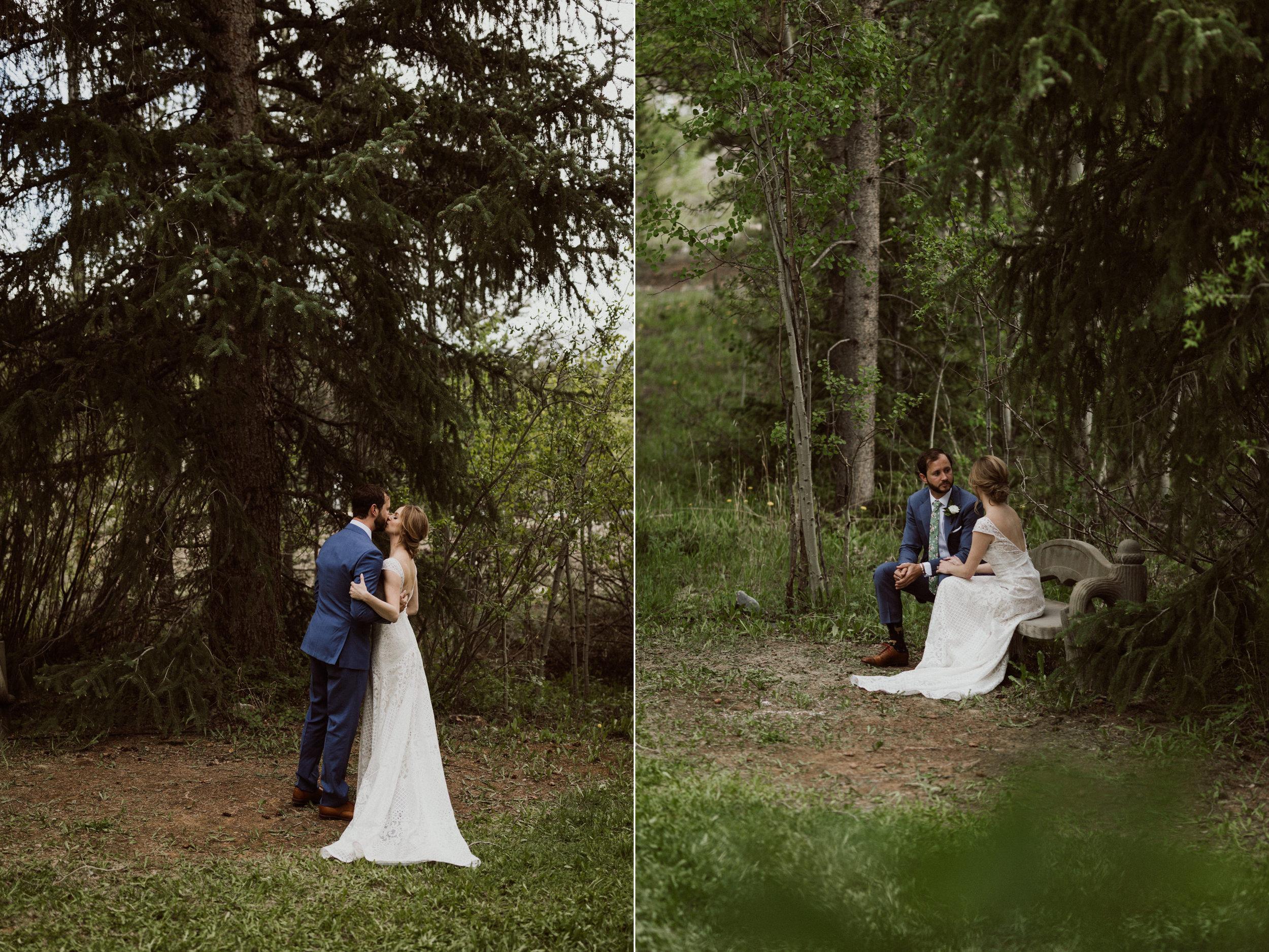 bohemian-backyard-wedding-breckenridge-colorado-164.jpg