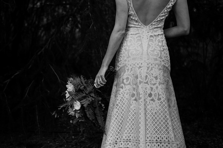 bohemian-backyard-wedding-breckenridge-colorado-1-2.jpg