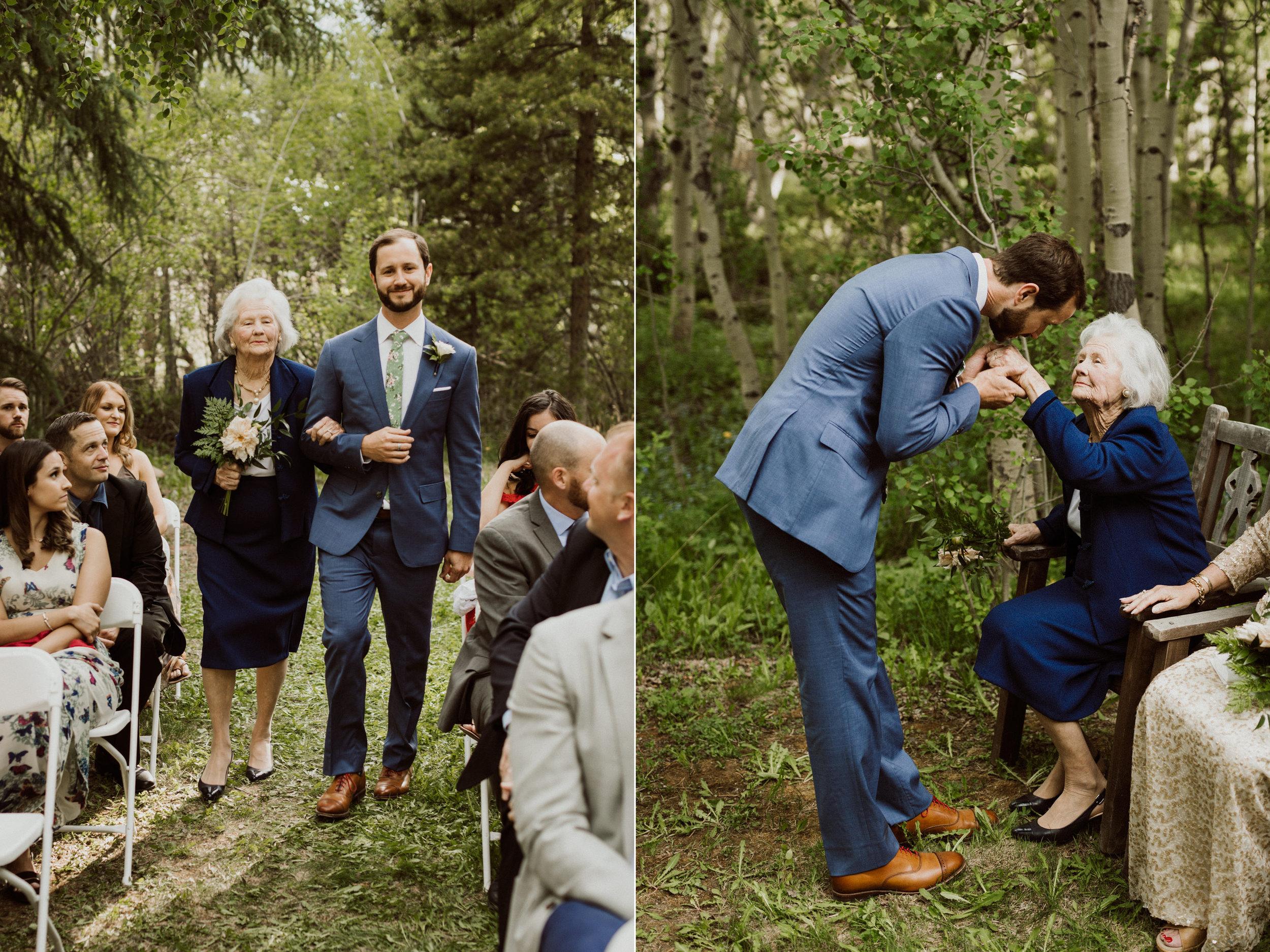 bohemian-backyard-wedding-breckenridge-colorado-167.jpg