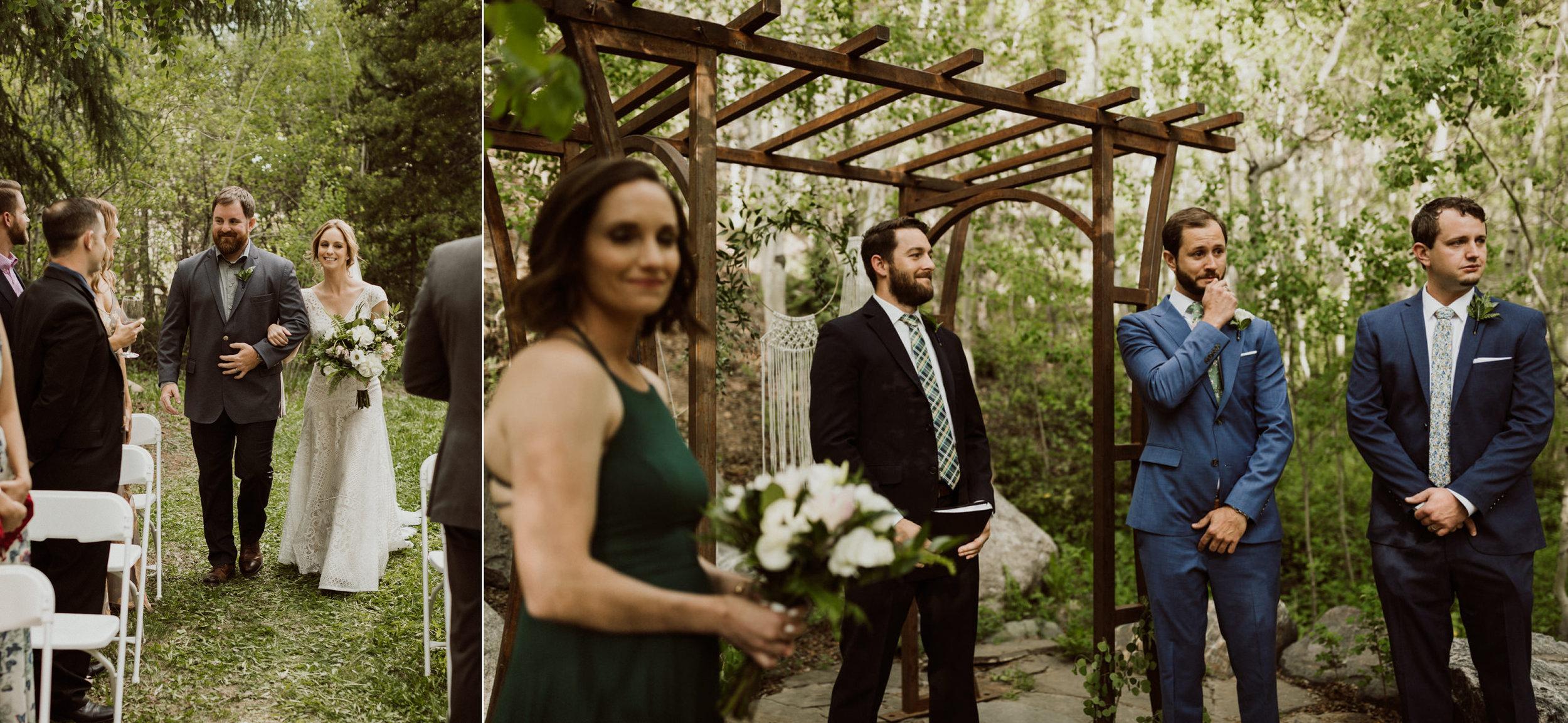 bohemian-backyard-wedding-breckenridge-colorado-168.jpg