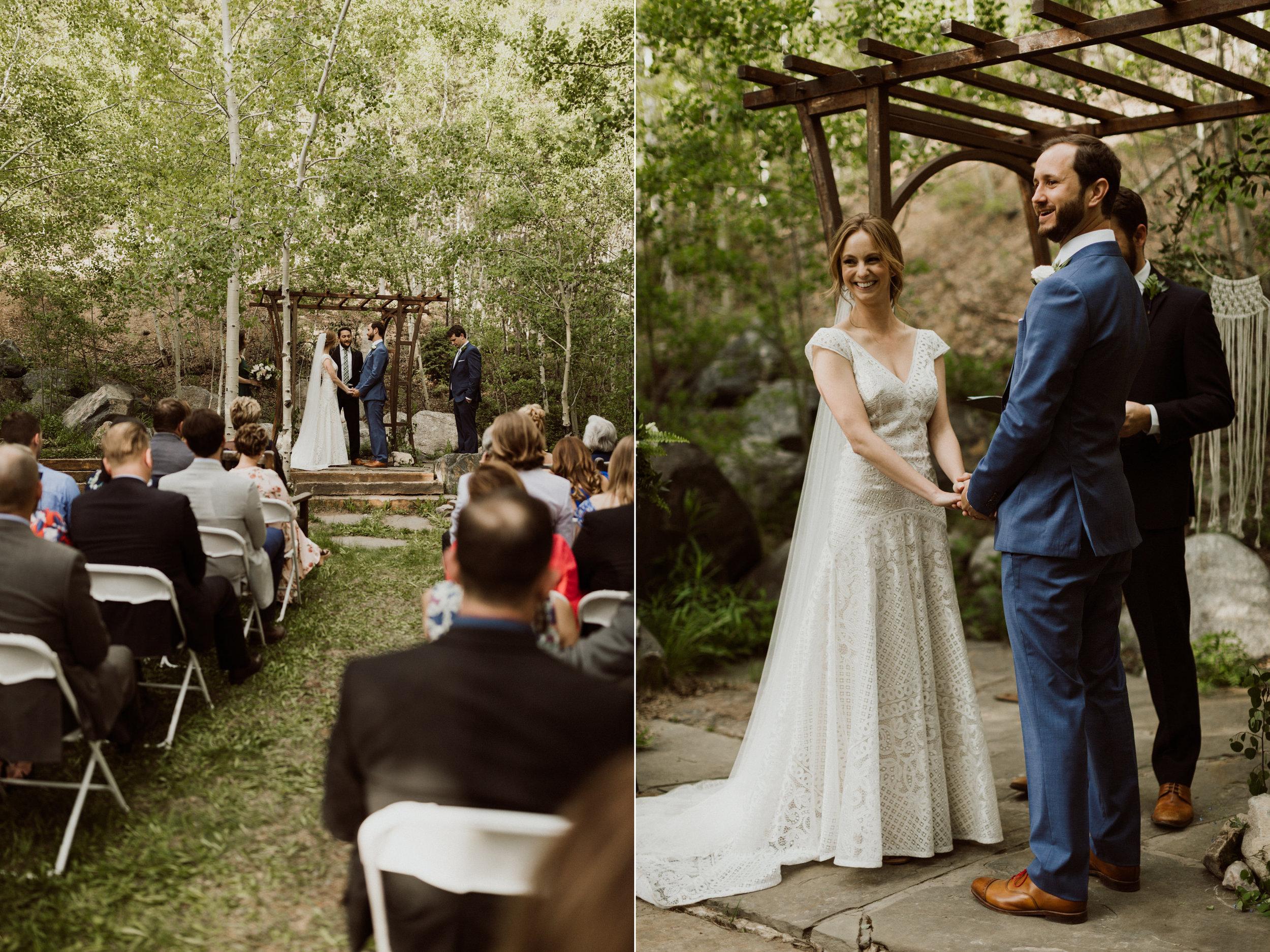 bohemian-backyard-wedding-breckenridge-colorado-169.jpg