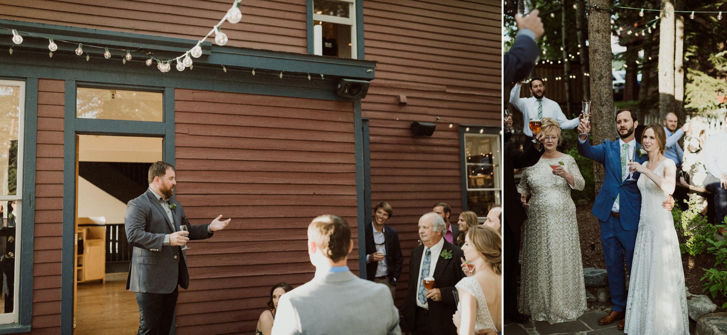 bohemian-backyard-wedding-breckenridge-colorado-173.jpg