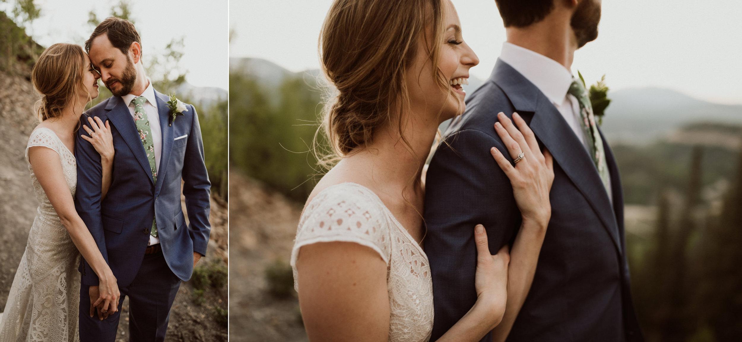 bohemian-backyard-wedding-breckenridge-colorado-176.jpg