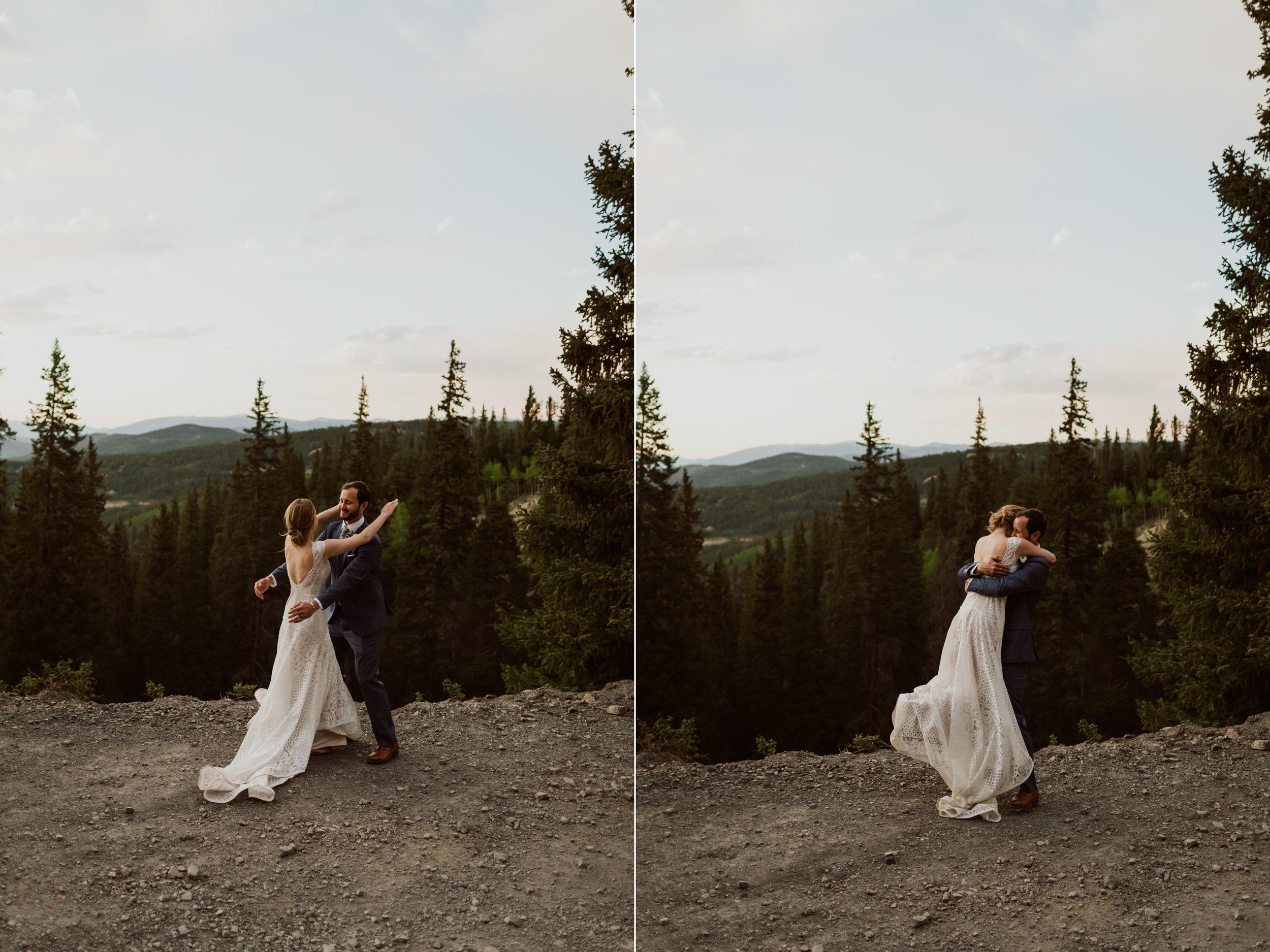 bohemian-backyard-wedding-breckenridge-colorado-177.jpg