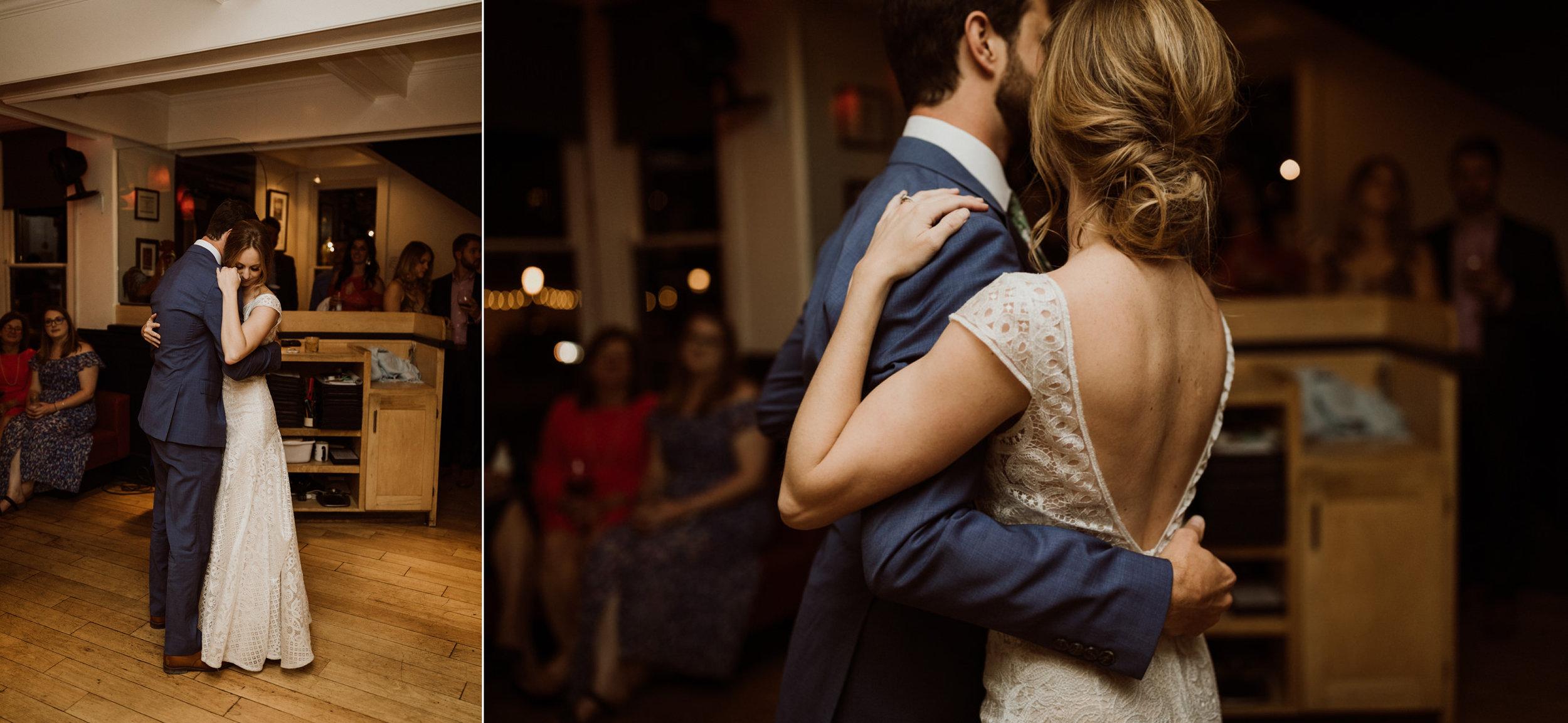 bohemian-backyard-wedding-breckenridge-colorado-179.jpg