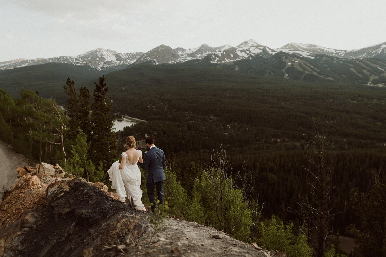bohemian-backyard-wedding-breckenridge-colorado-109.jpg