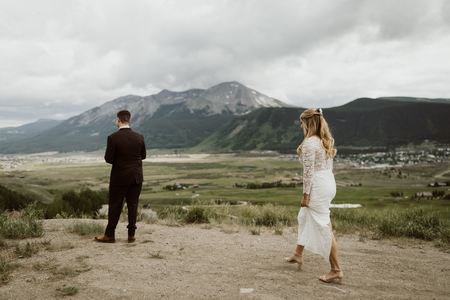 intimate-crested-butte-wedding-35.jpg