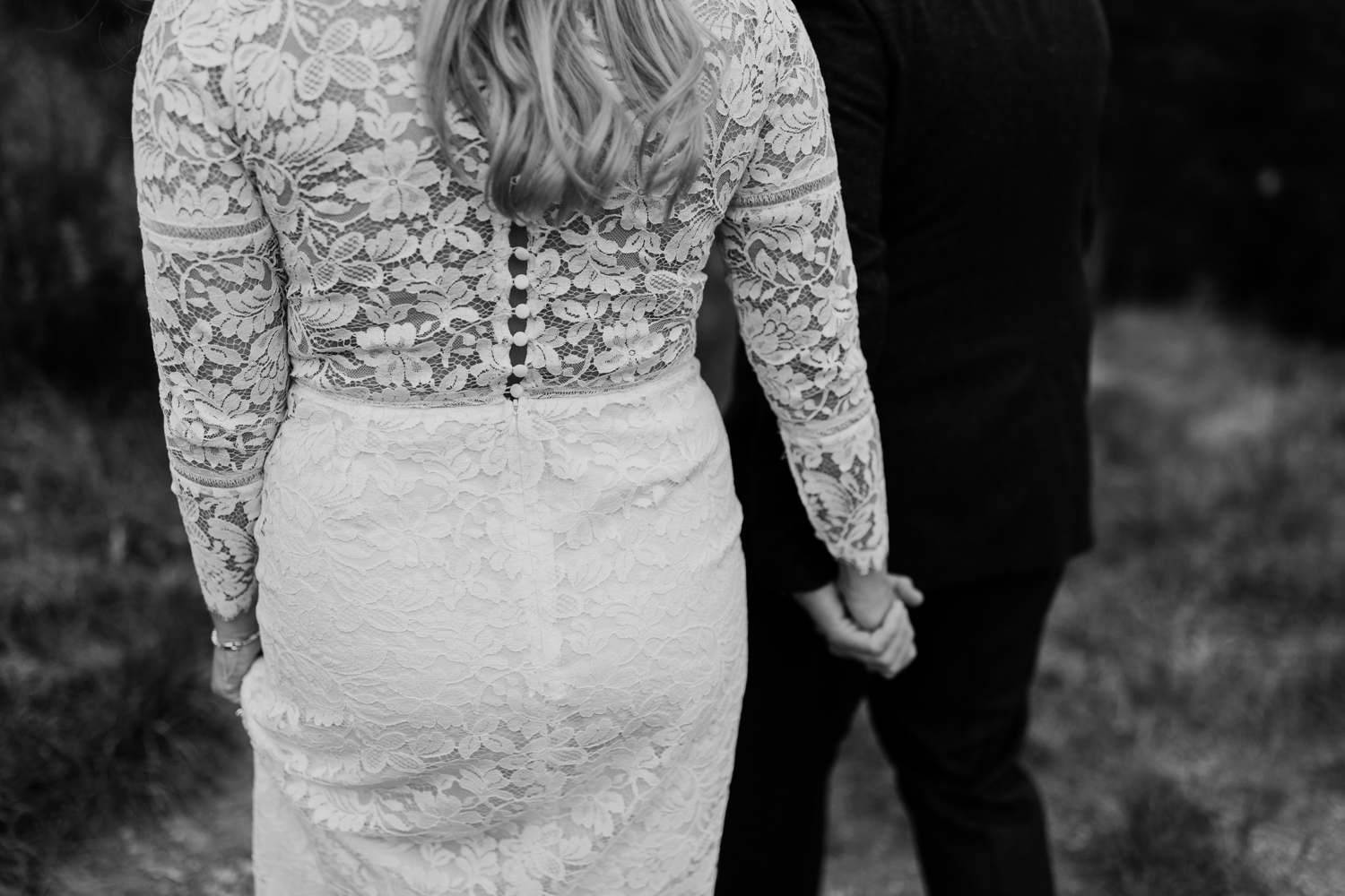 intimate-crested-butte-wedding-45.jpg
