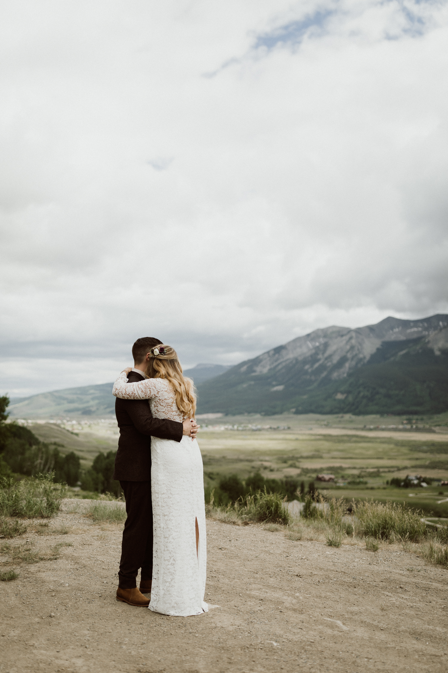 intimate-crested-butte-wedding-44.jpg