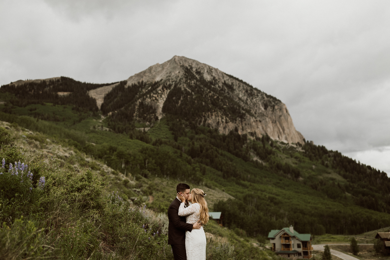 intimate-crested-butte-wedding-51.jpg