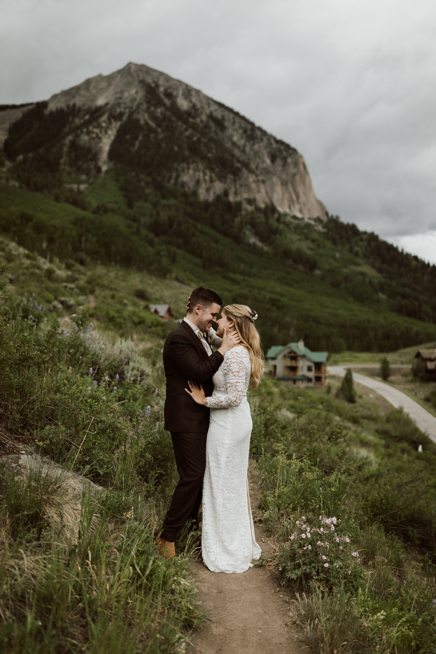 intimate-crested-butte-wedding-50.jpg