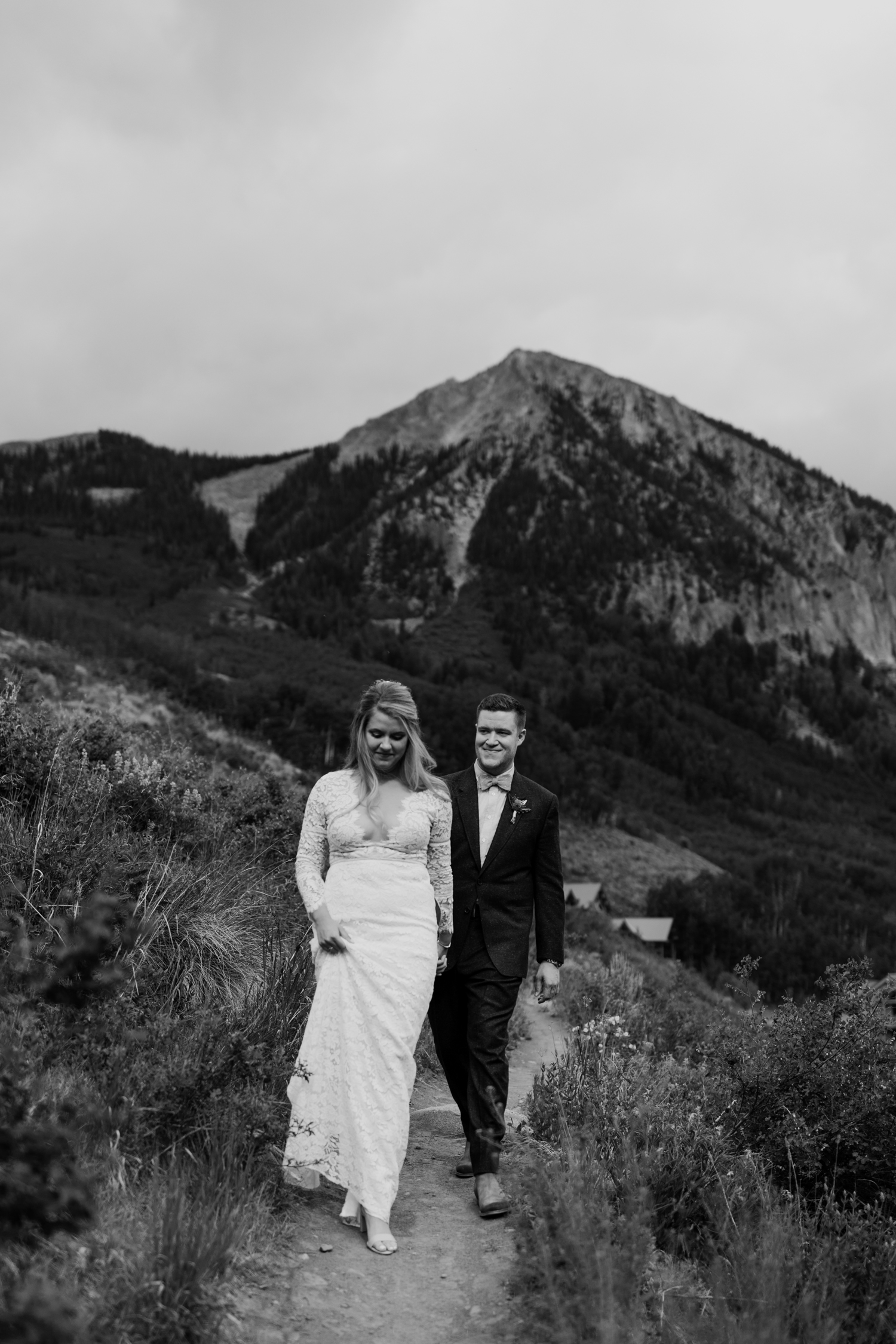 intimate-crested-butte-wedding-52.jpg