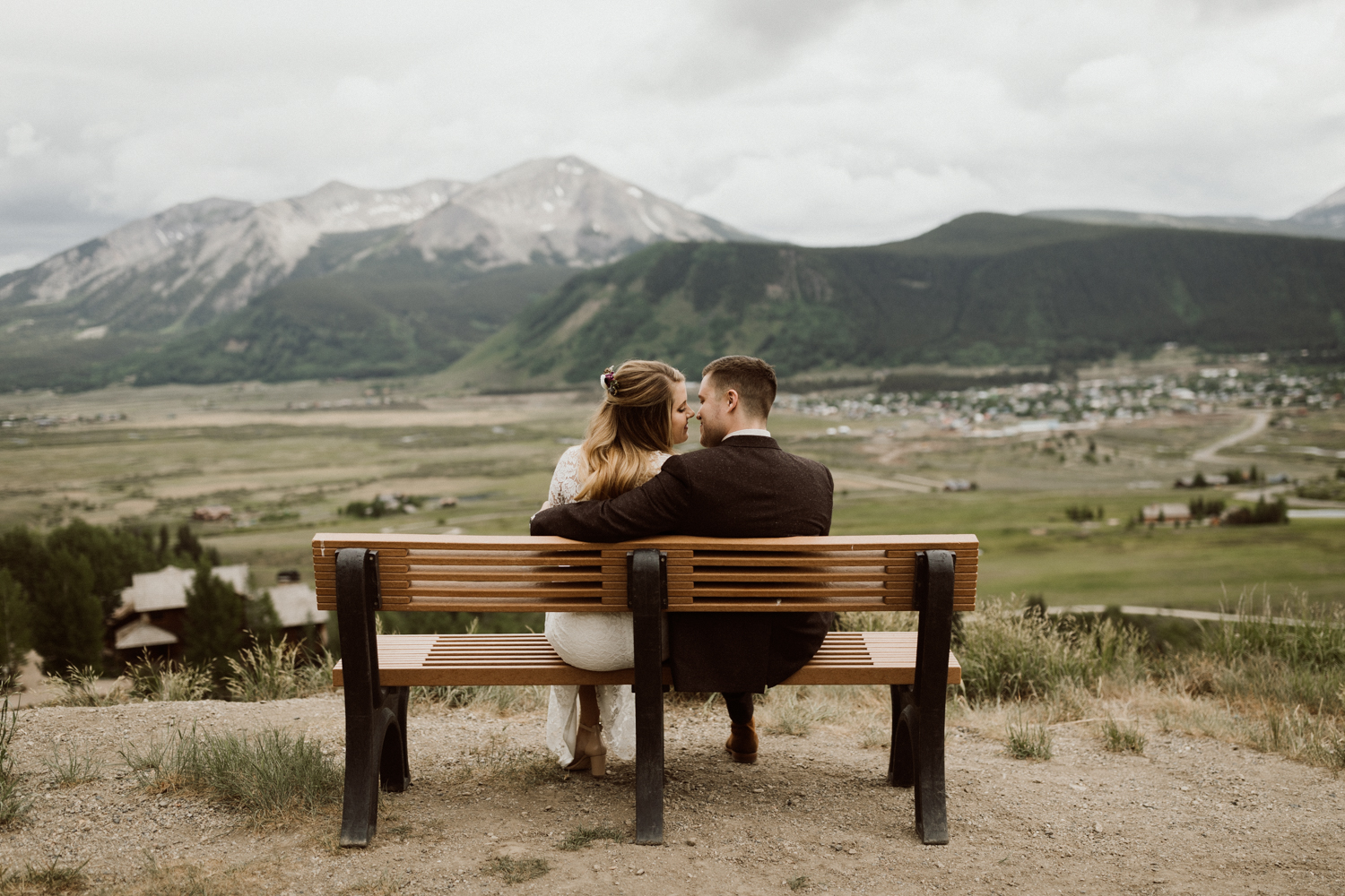 intimate-crested-butte-wedding-53.jpg