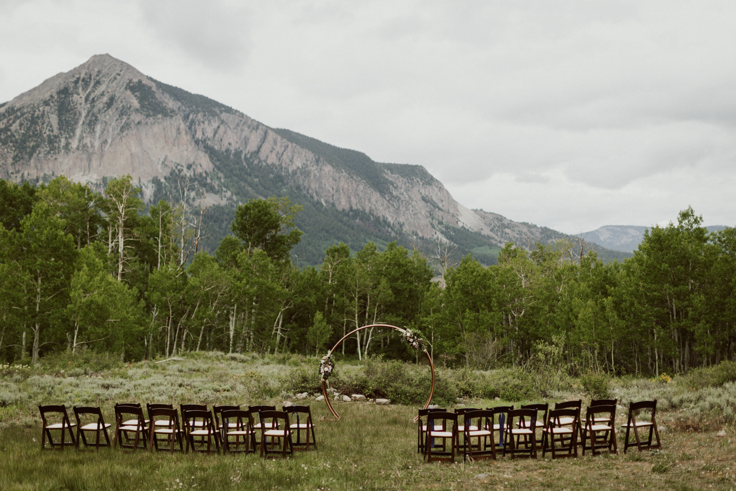 intimate-crested-butte-wedding-59.jpg