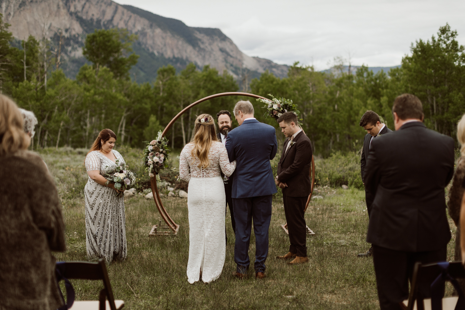 intimate-crested-butte-wedding-74.jpg