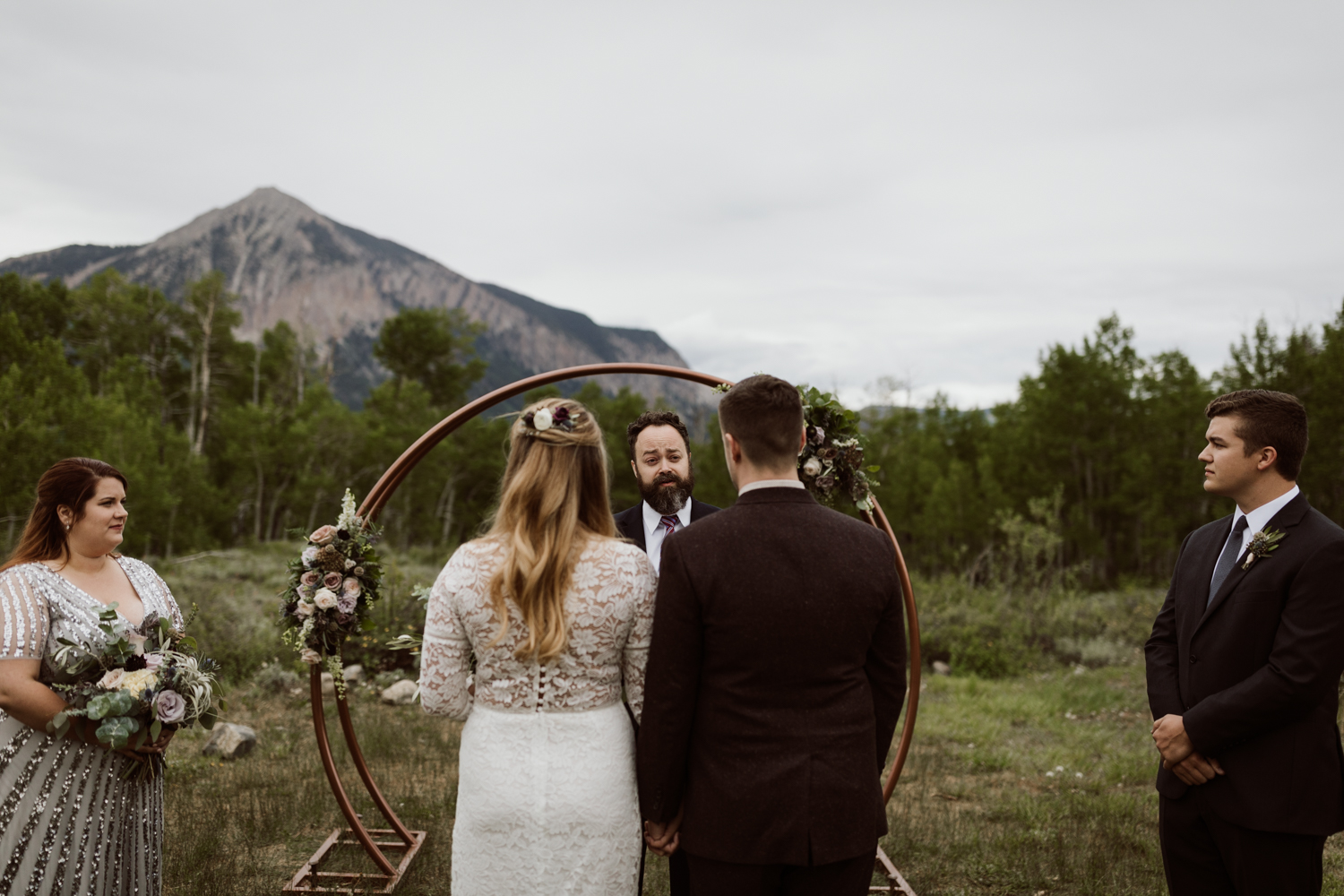 intimate-crested-butte-wedding-75.jpg