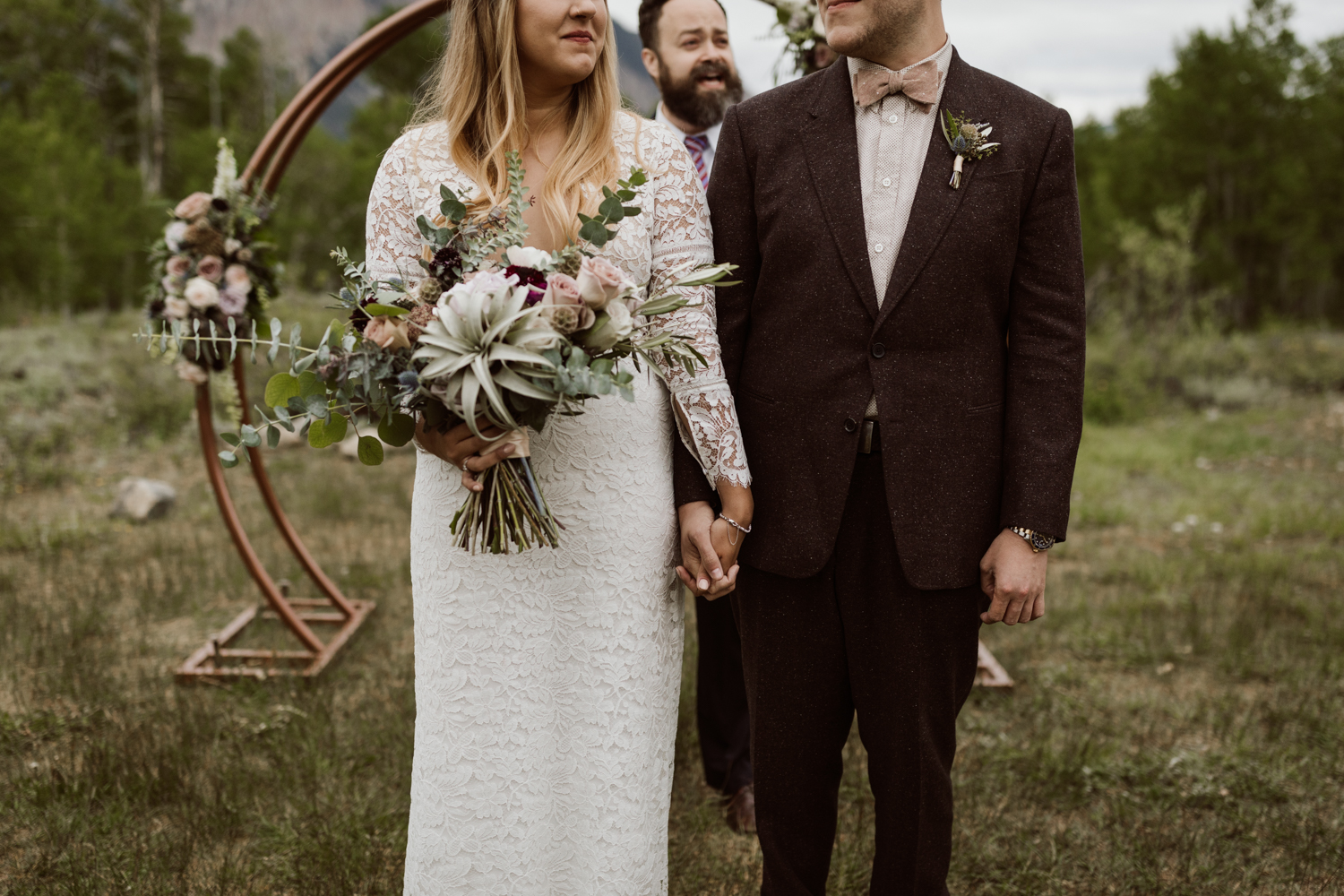 intimate-crested-butte-wedding-77.jpg