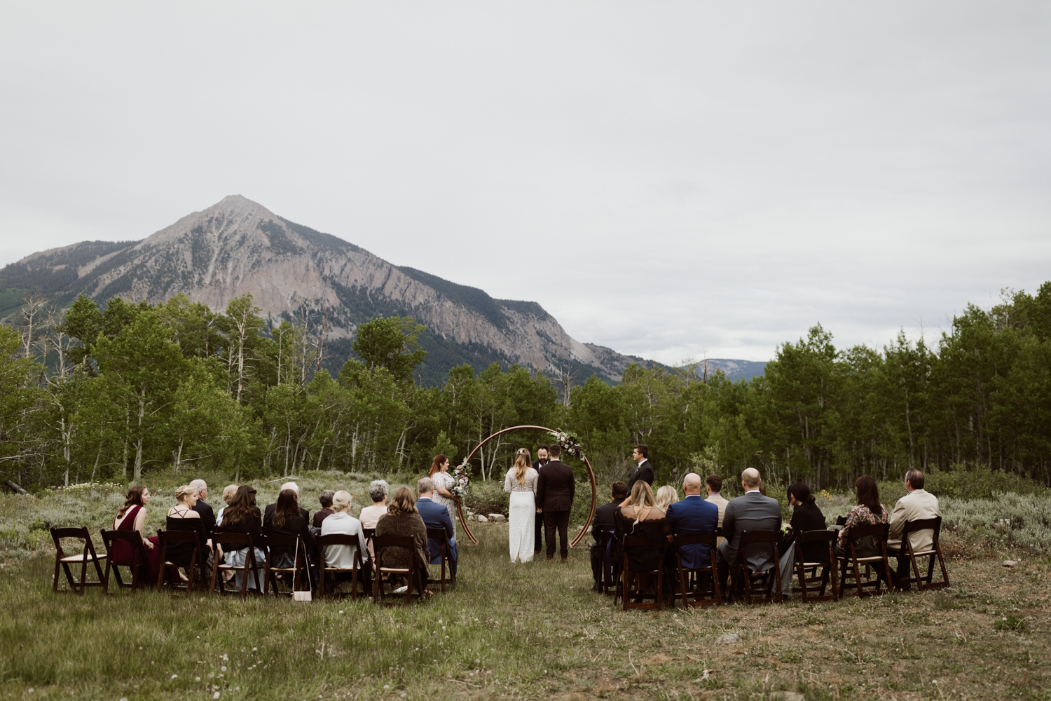 intimate-crested-butte-wedding-78.jpg