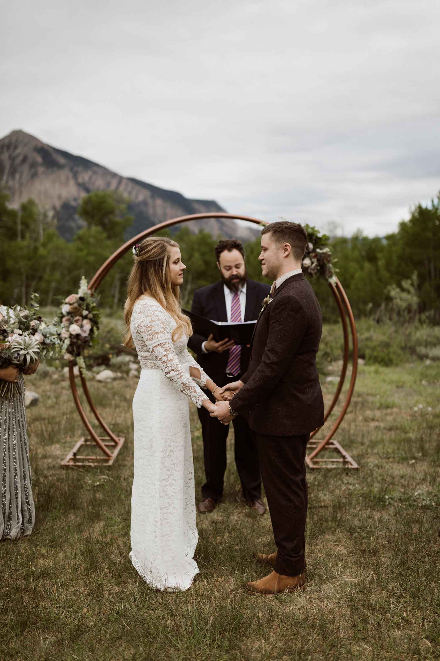 intimate-crested-butte-wedding-83.jpg