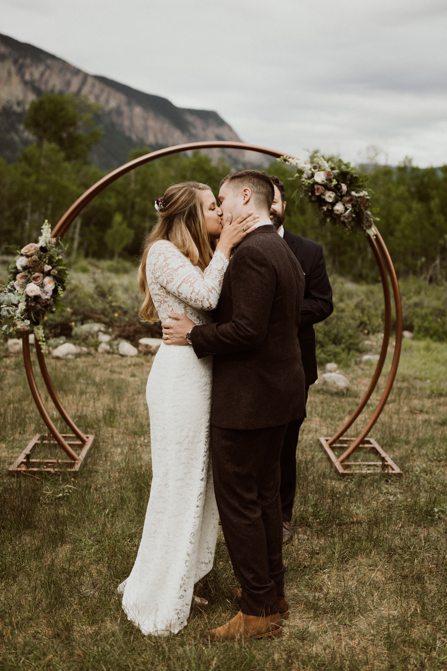 intimate-crested-butte-wedding-89.jpg