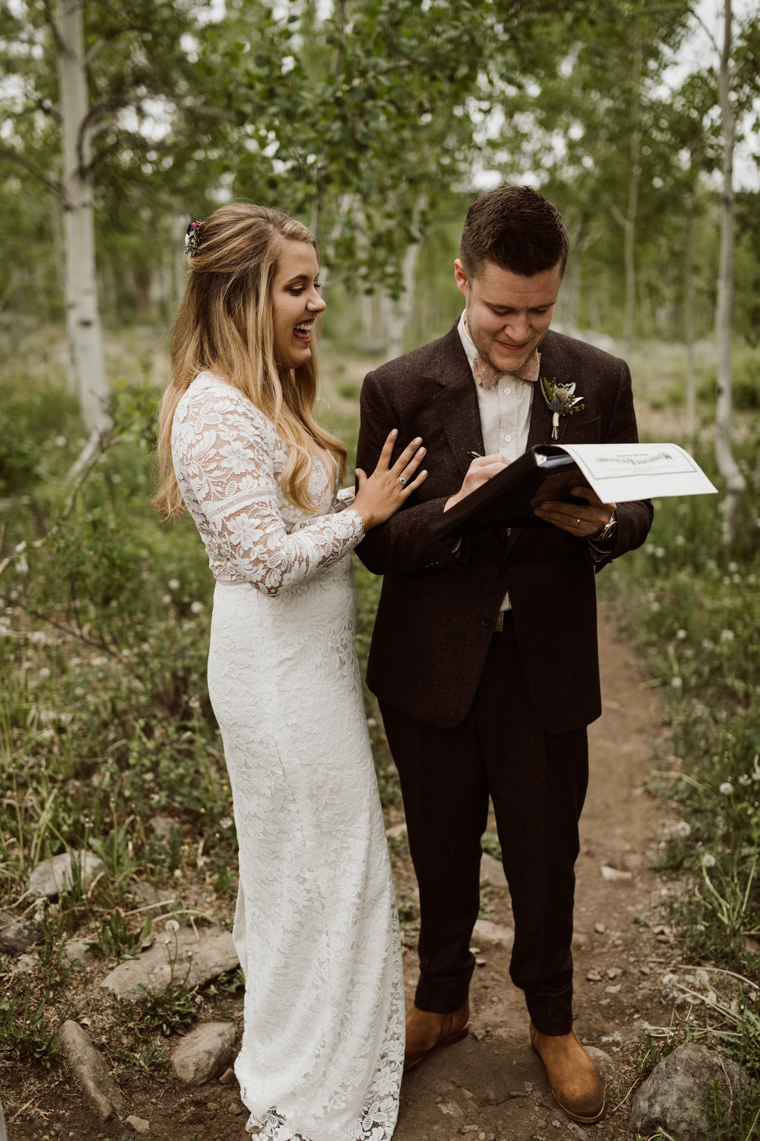 intimate-crested-butte-wedding-92.jpg
