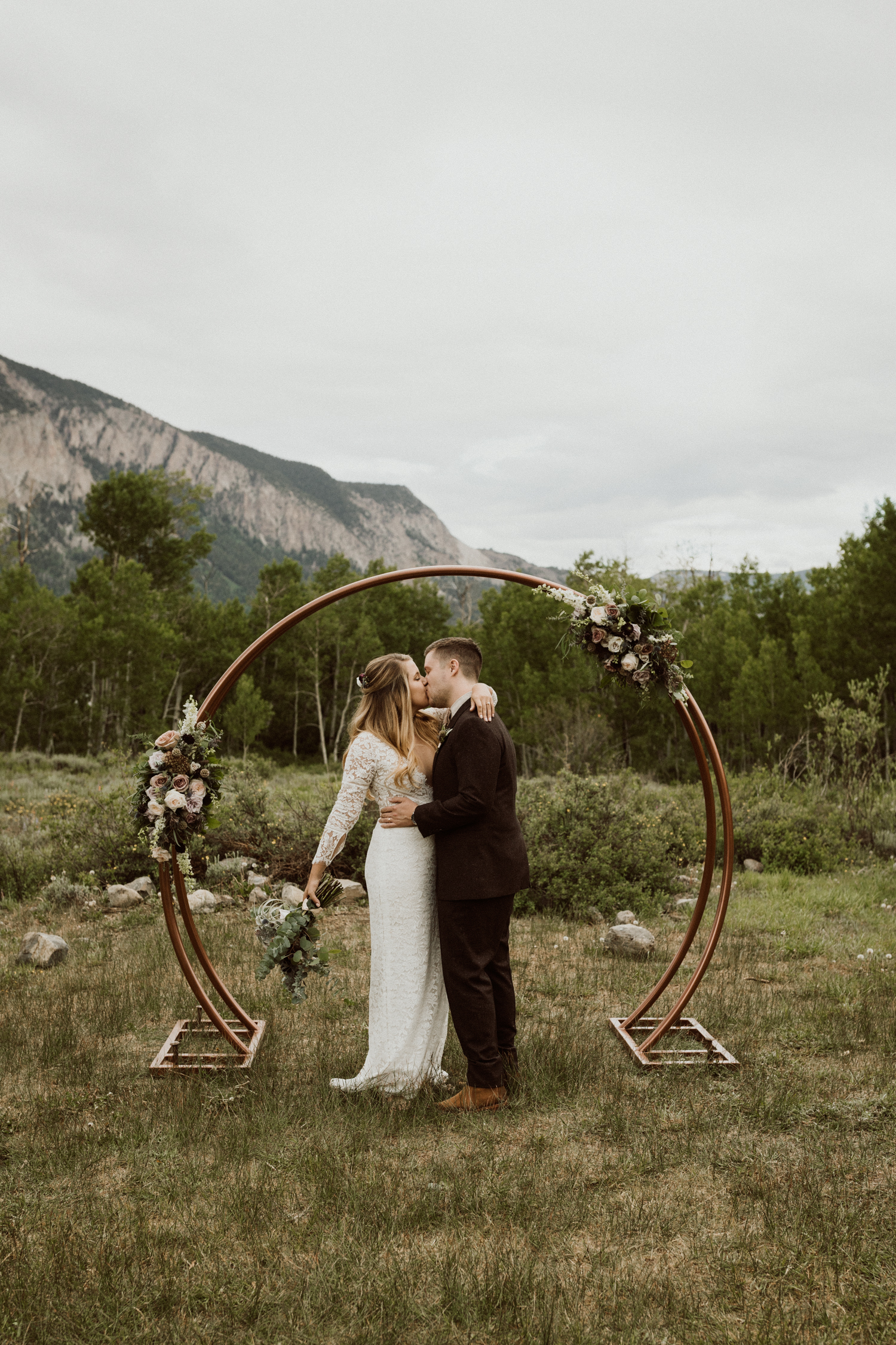 intimate-crested-butte-wedding-94.jpg