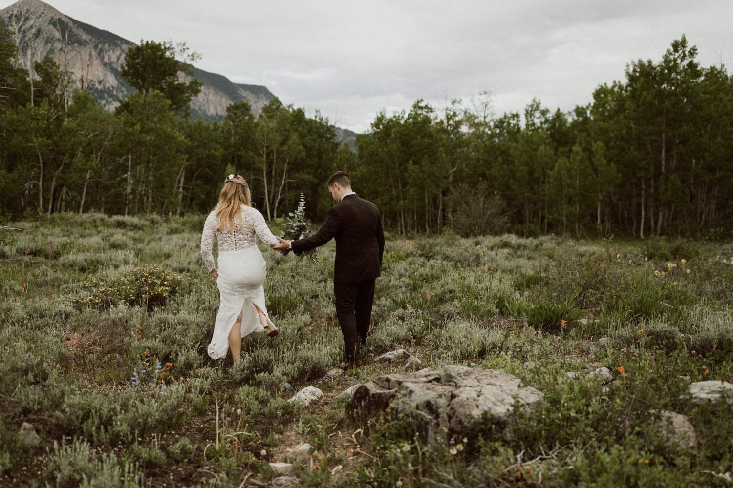 intimate-crested-butte-wedding-96.jpg