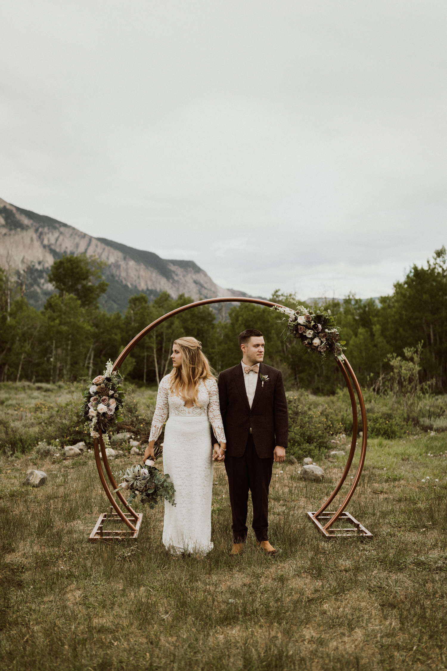 intimate-crested-butte-wedding-95.jpg