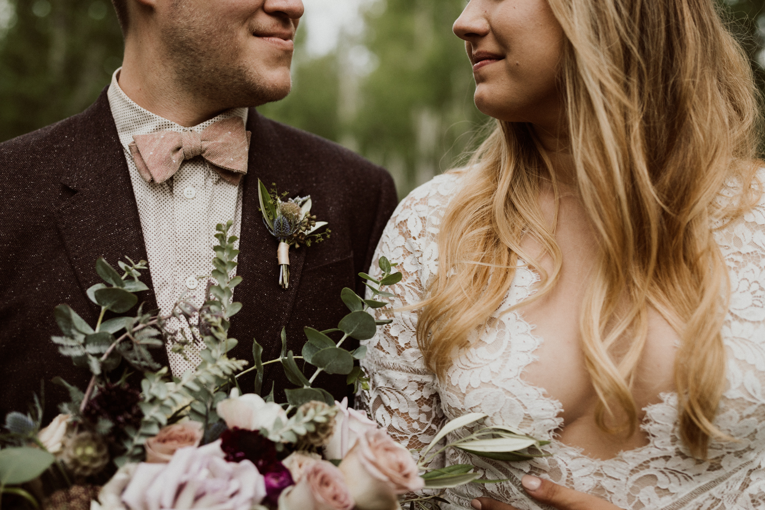 intimate-crested-butte-wedding-103.jpg