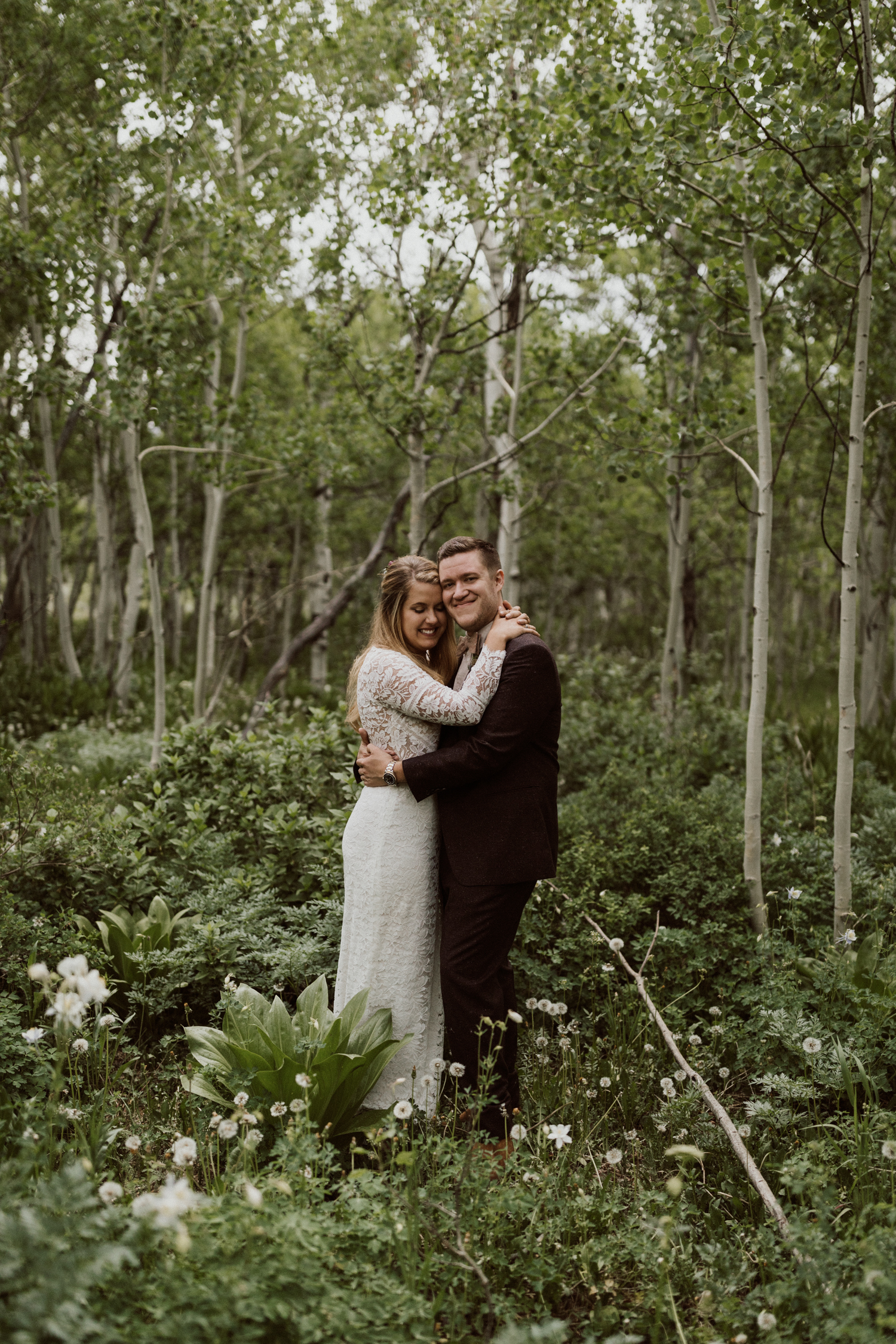 intimate-crested-butte-wedding-109.jpg