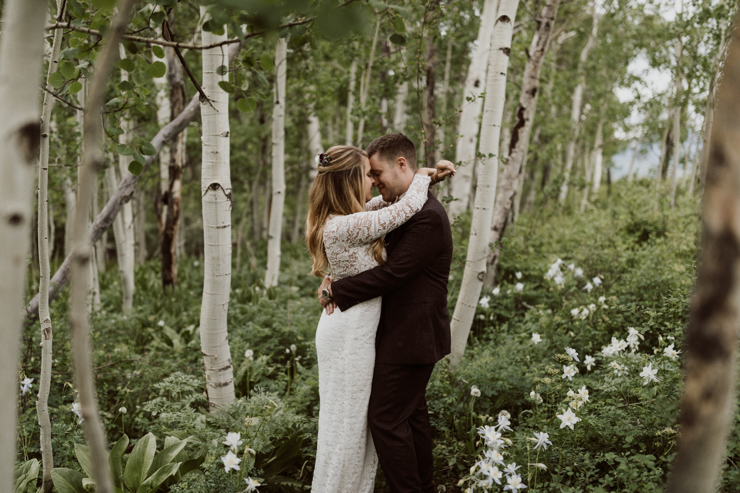 intimate-crested-butte-wedding-110.jpg