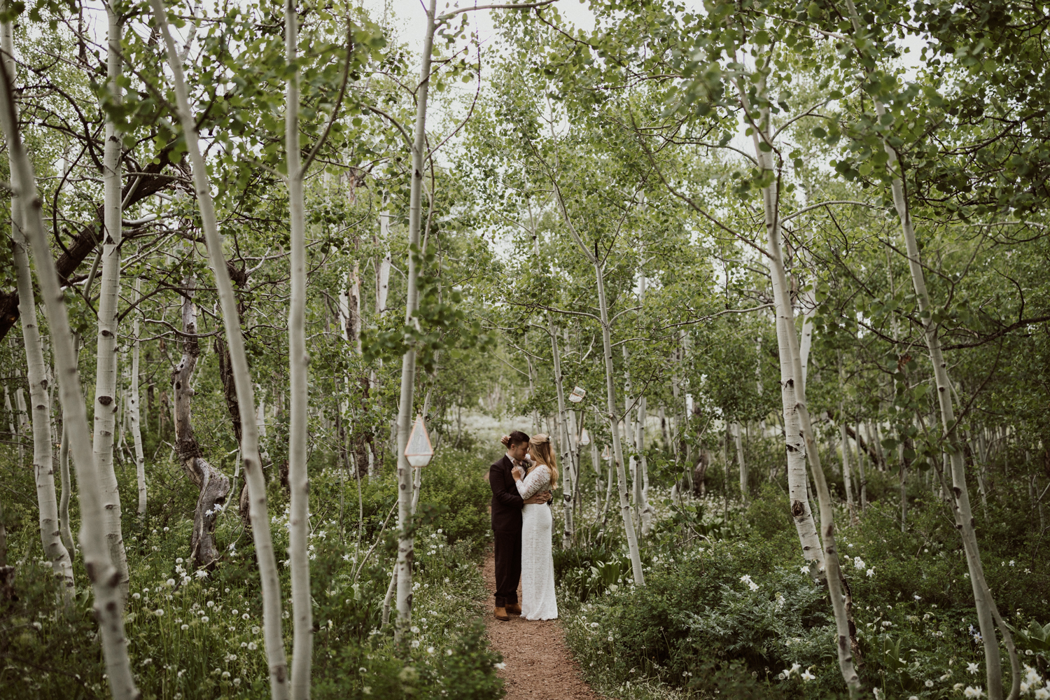 intimate-crested-butte-wedding-115.jpg