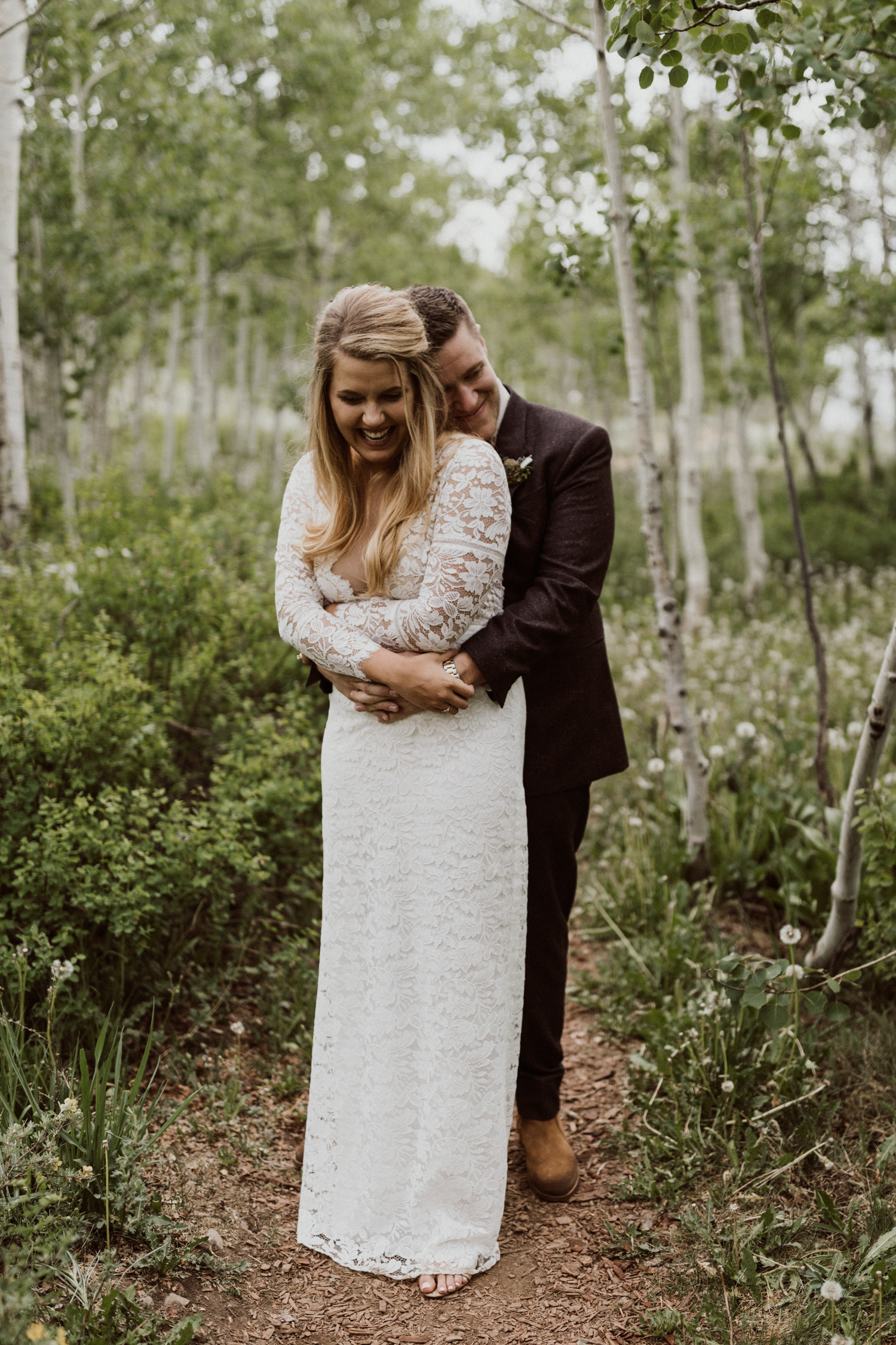 intimate-crested-butte-wedding-114.jpg