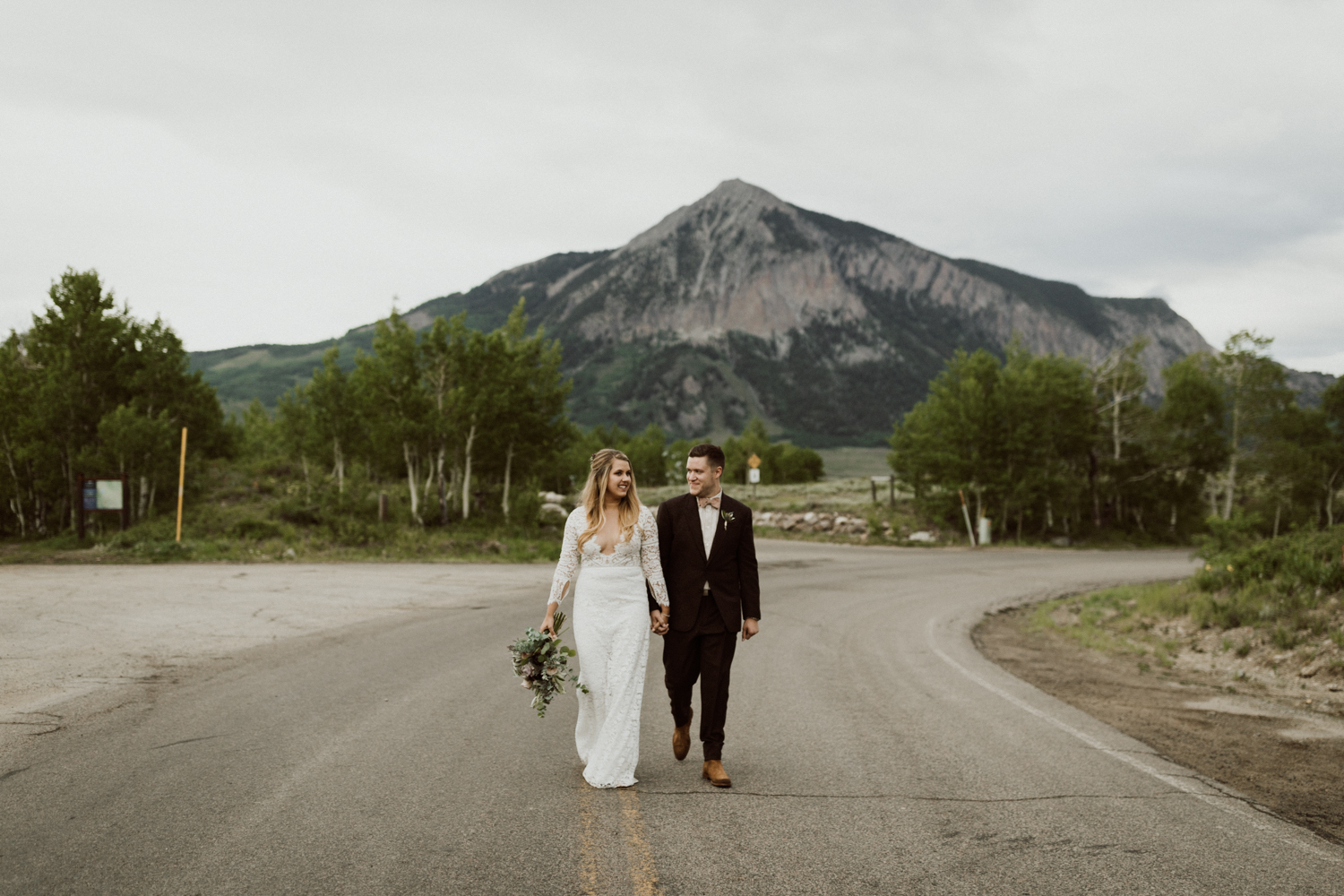 intimate-crested-butte-wedding-116.jpg