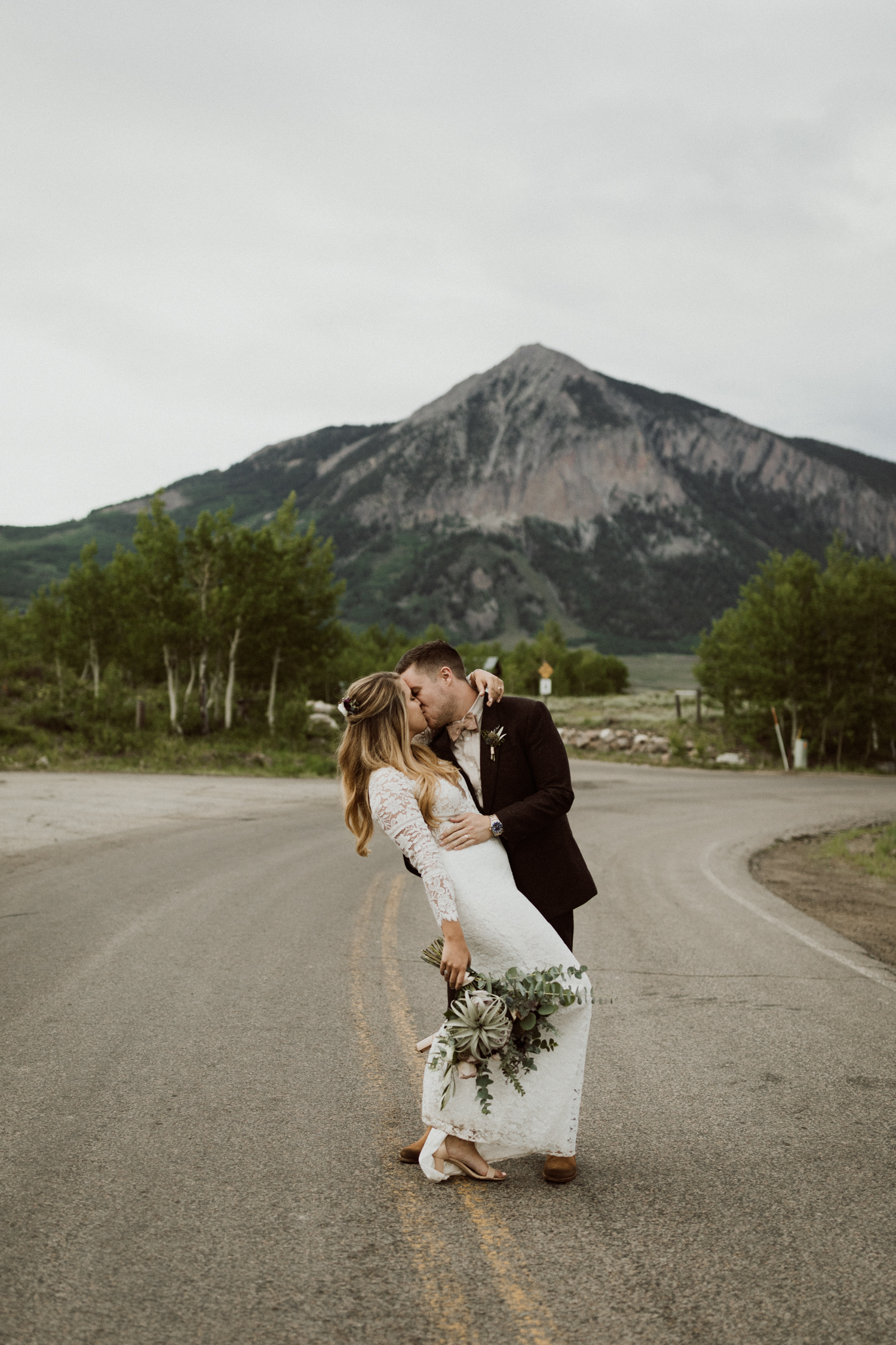 intimate-crested-butte-wedding-117.jpg