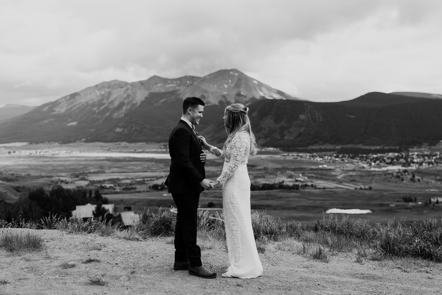 intimate-crested-butte-wedding-1-2.jpg