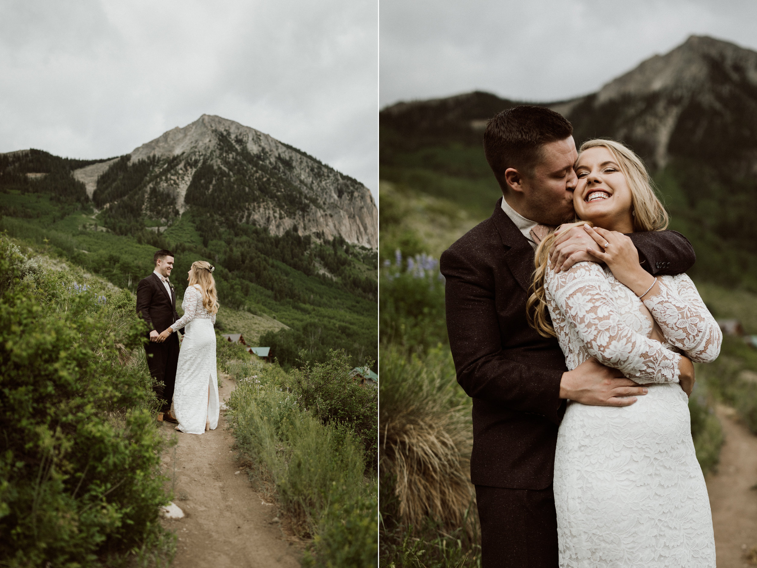 intimate-crested-butte-wedding-144.jpg