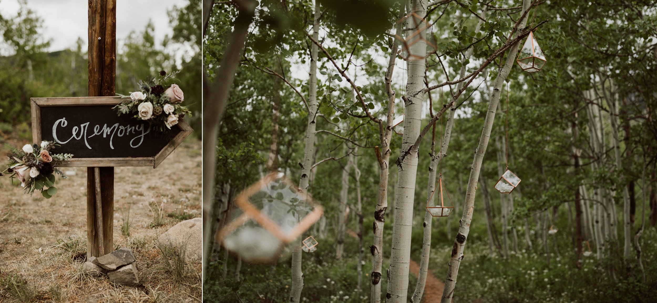 intimate-crested-butte-wedding-145.jpg
