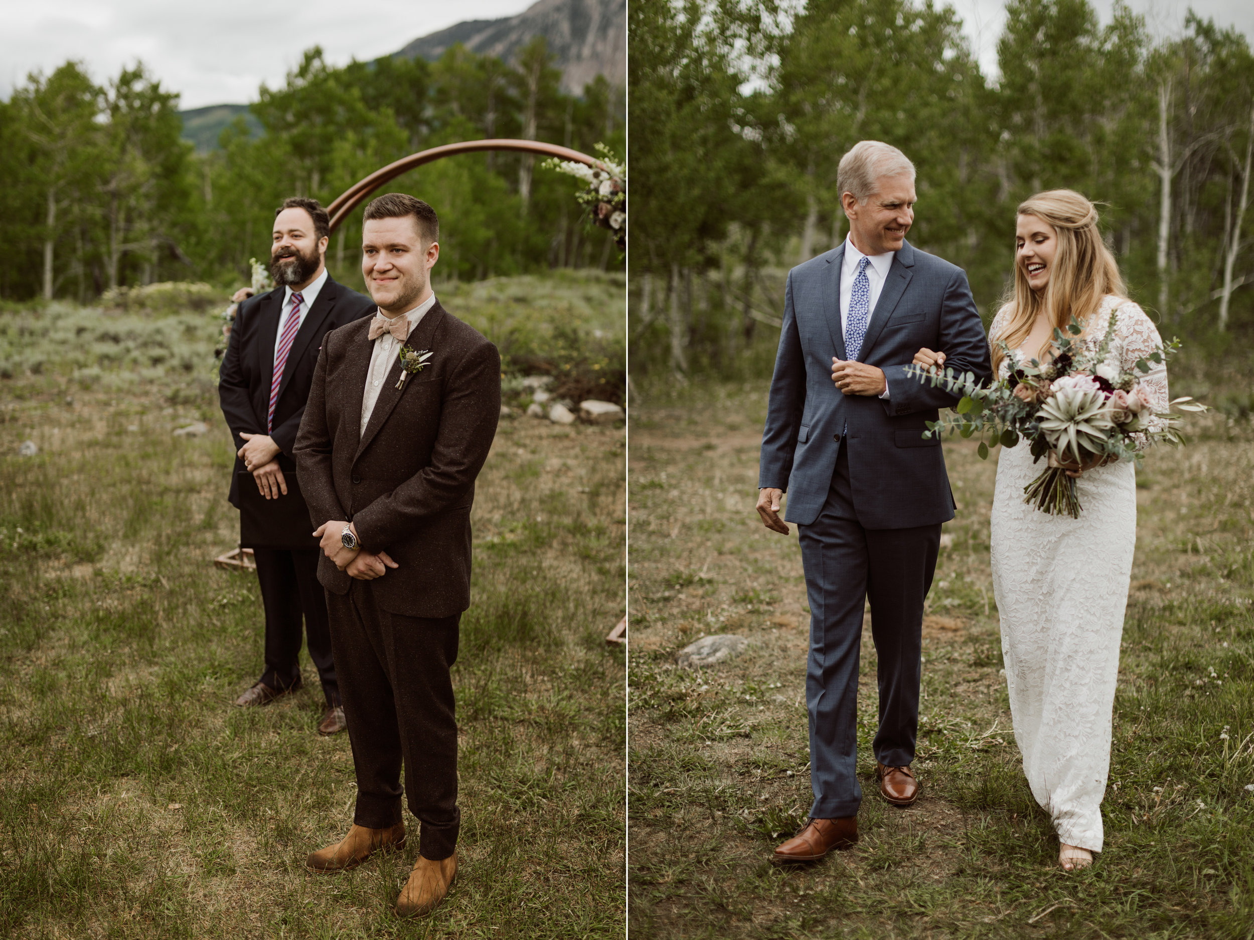intimate-crested-butte-wedding-148.jpg