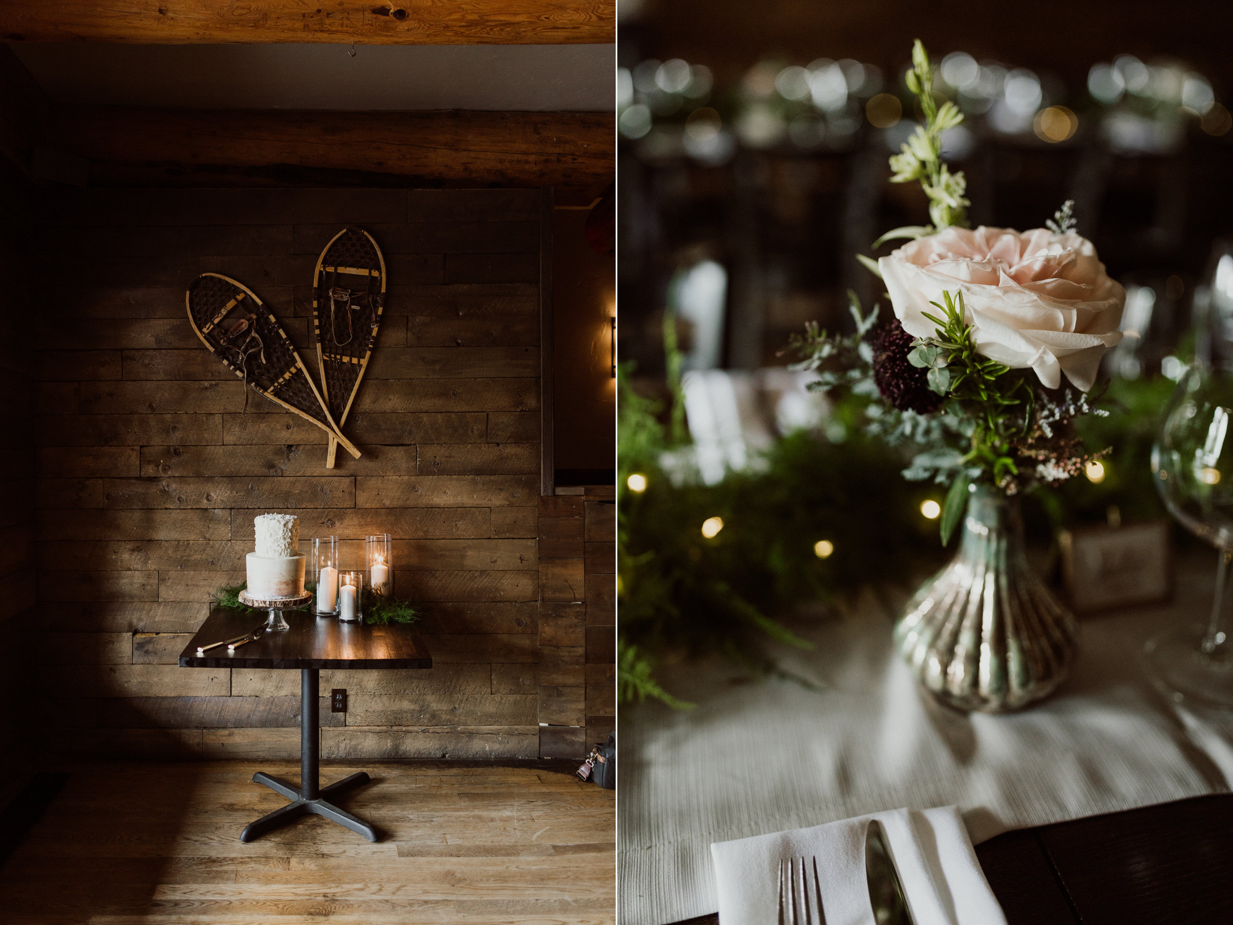 intimate-crested-butte-wedding-155.jpg