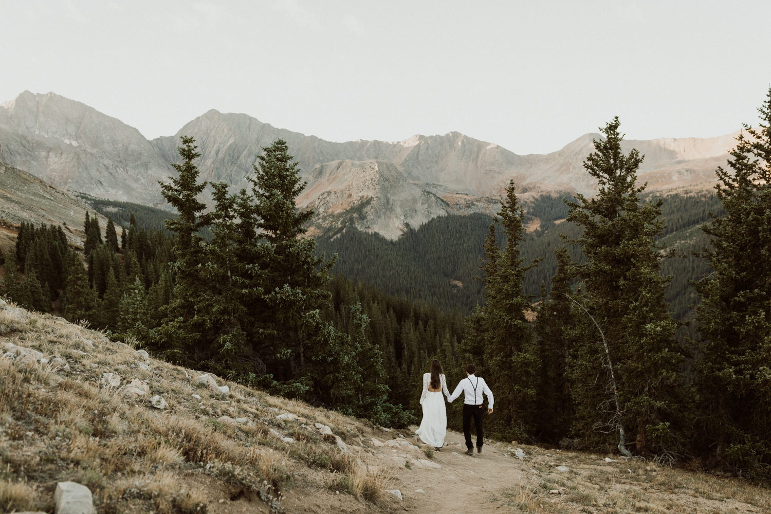 fourtneener-wedding-colorado-elopement-3.jpg