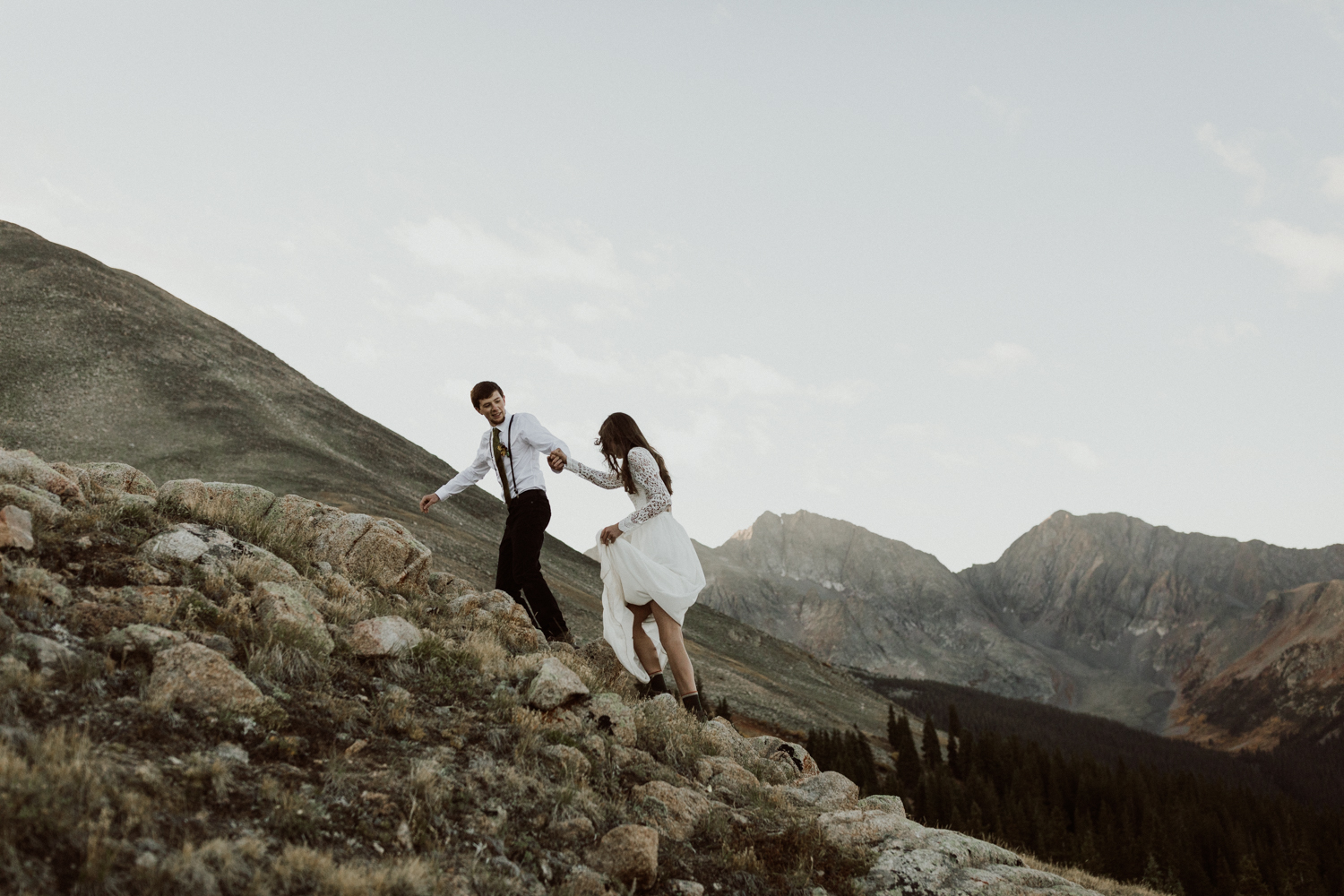 fourtneener-wedding-colorado-elopement-4.jpg