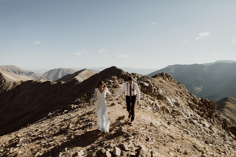 fourtneener-wedding-colorado-elopement-11.jpg