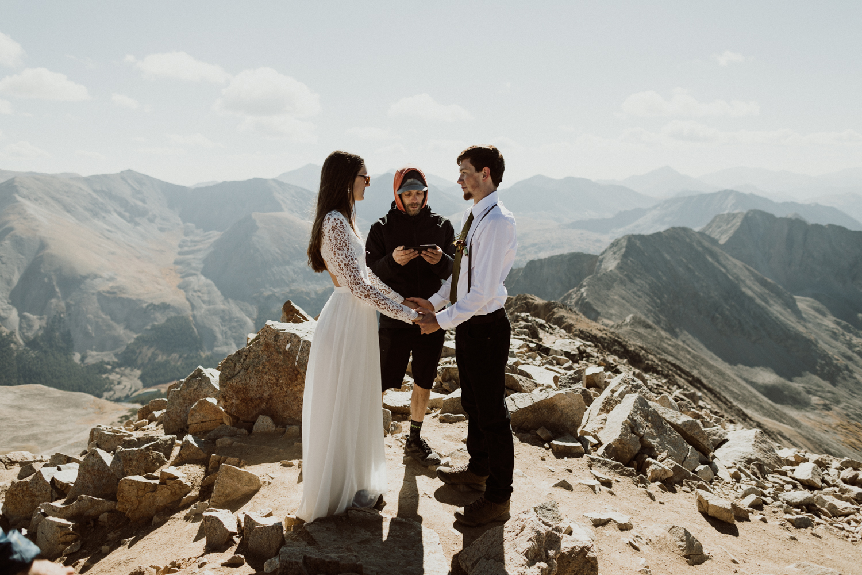 fourtneener-wedding-colorado-elopement-13.jpg