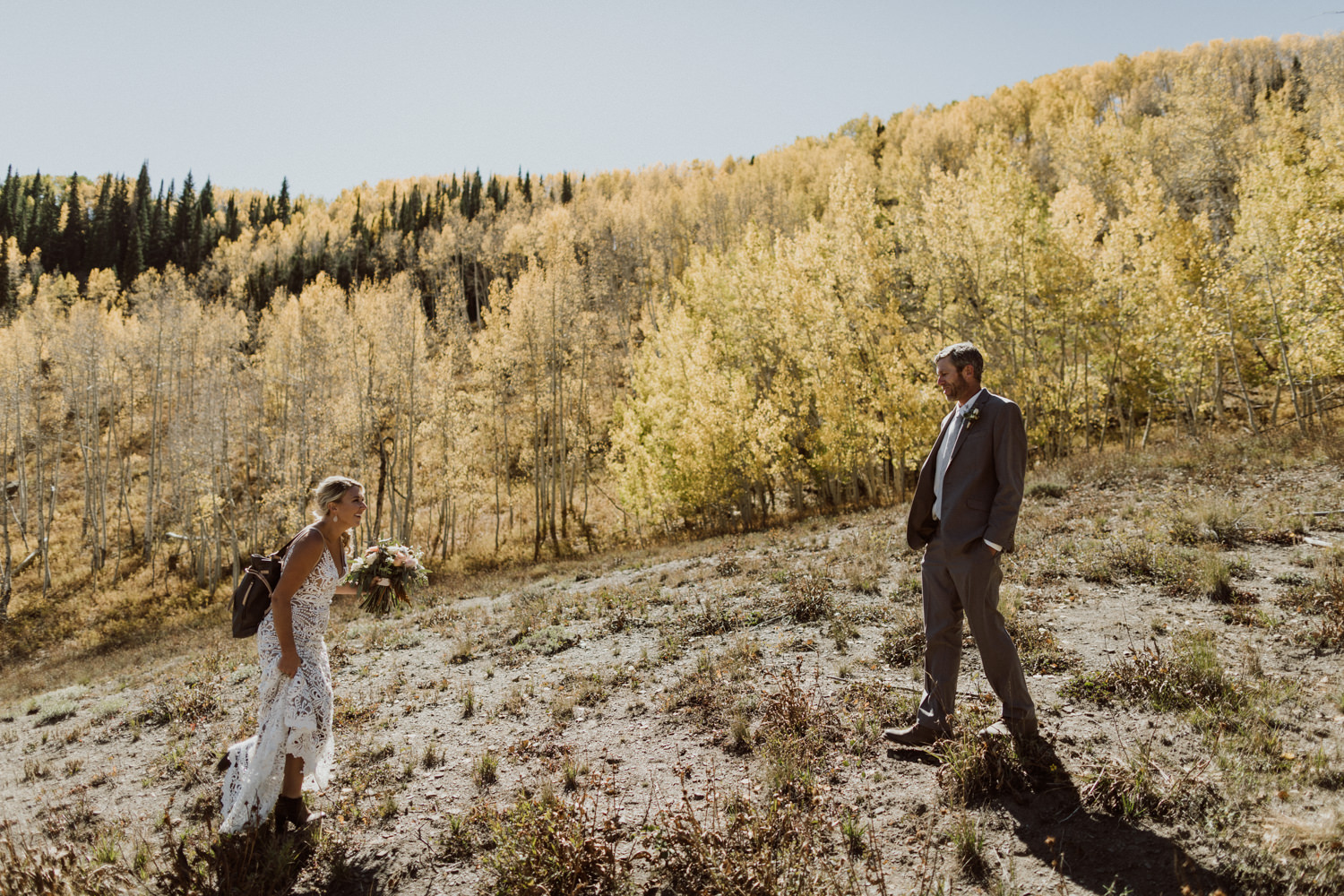 intimate-crested-butte-wedding-5.jpg