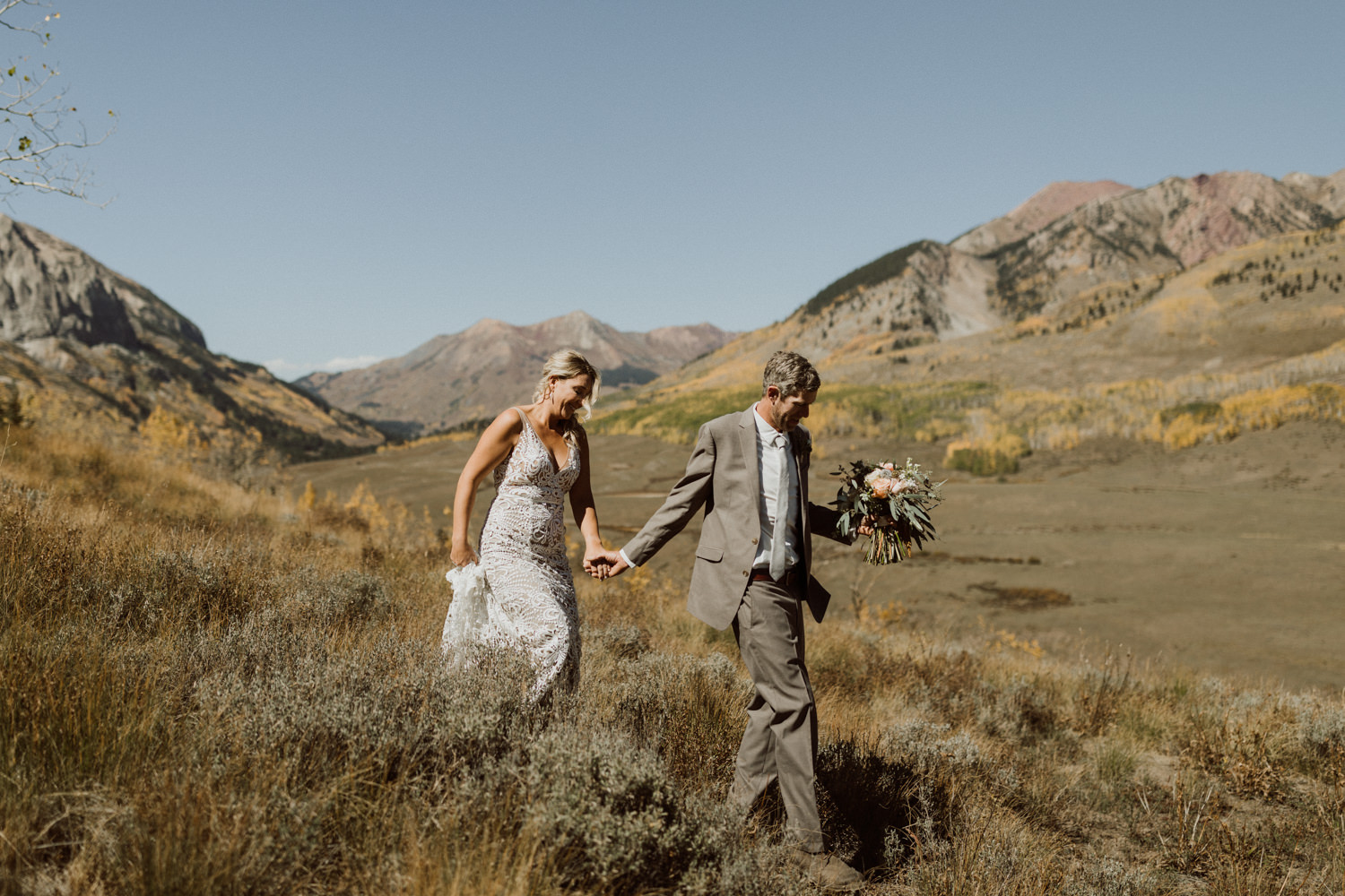 intimate-crested-butte-wedding-6.jpg