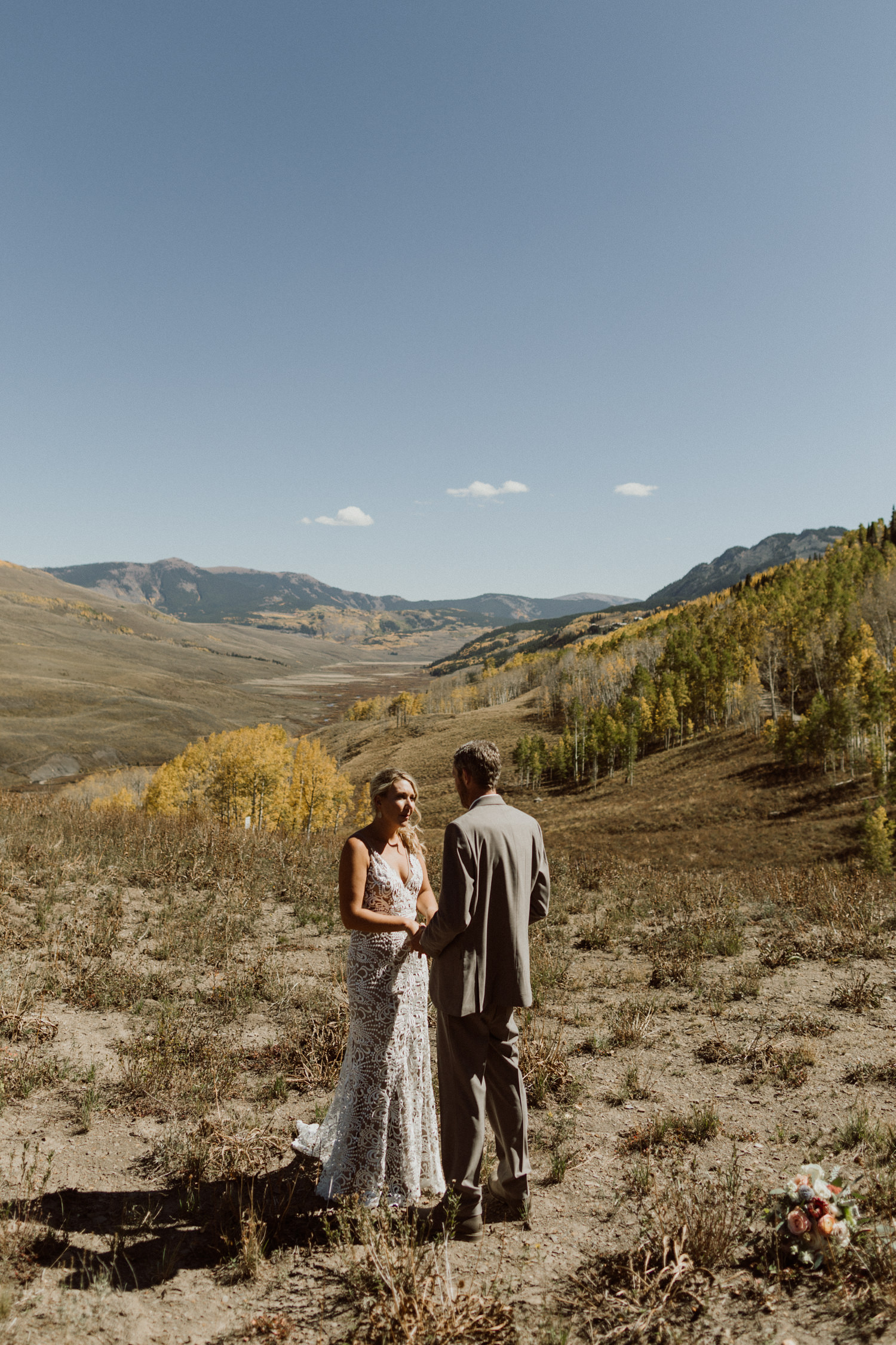 intimate-crested-butte-wedding-9.jpg