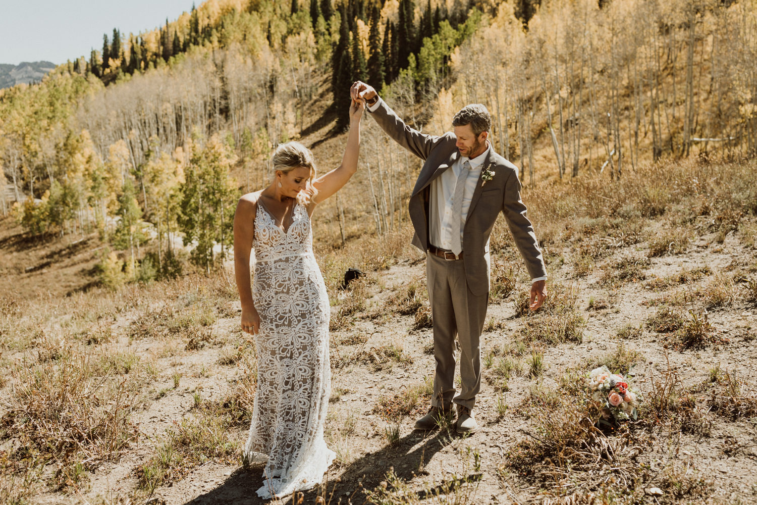 intimate-crested-butte-wedding-10.jpg